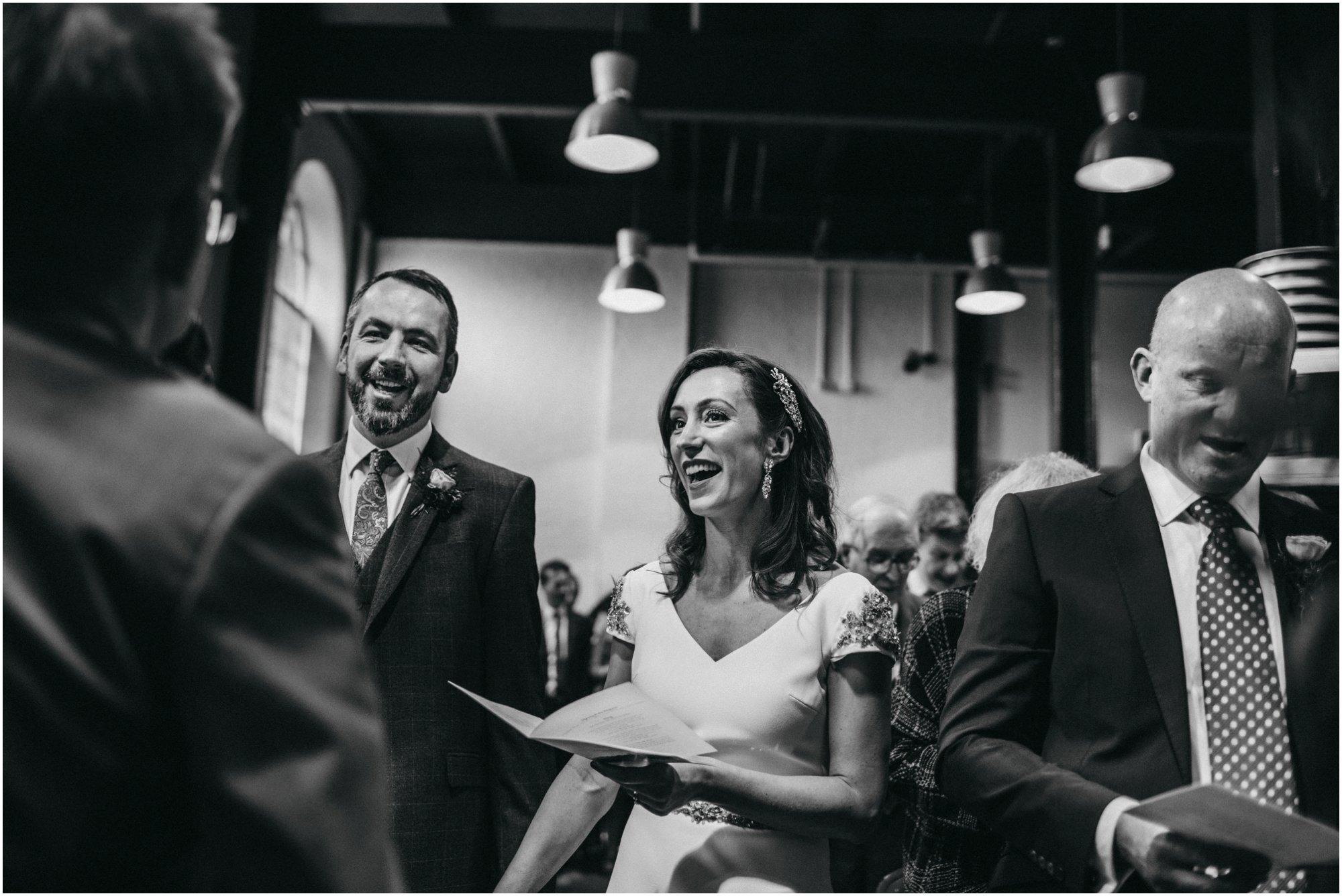 sheffield-wedding-photographer_0071.jpg