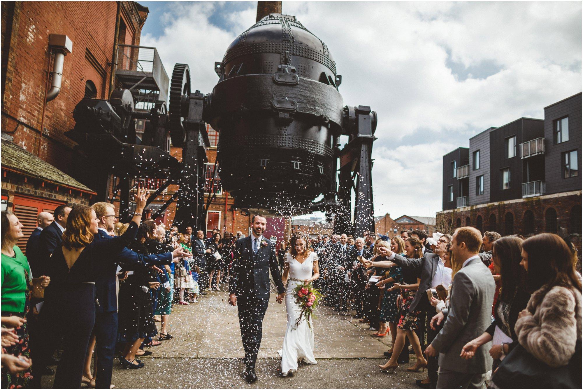 kelham-island-wedding-sheffield_0084.jpg