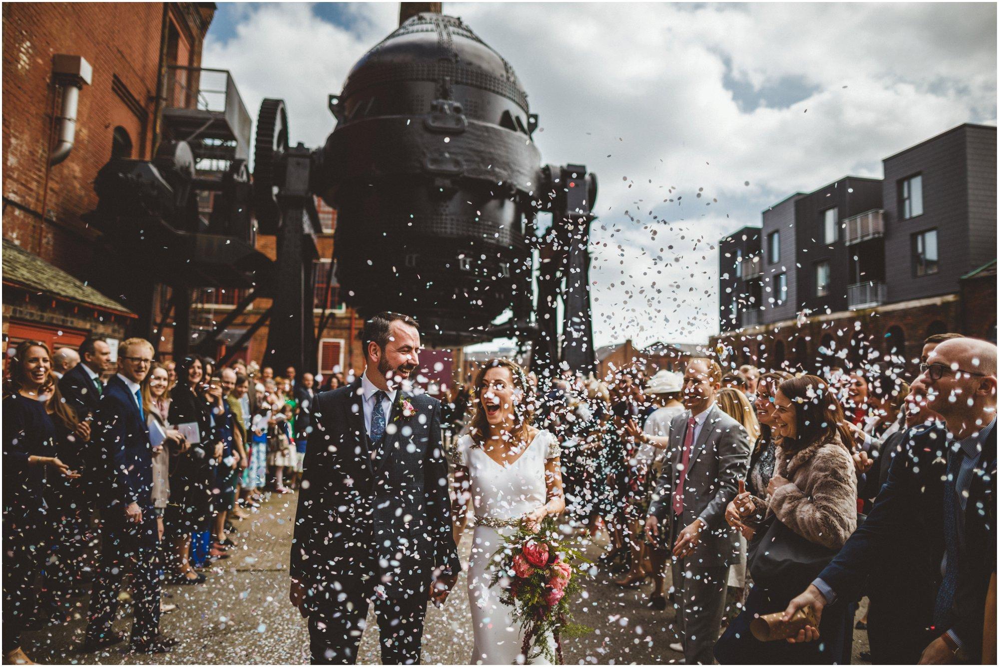 sheffield-wedding-photographer_0085.jpg