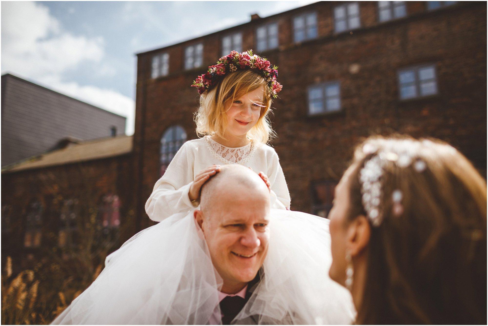 kelham-island-wedding-sheffield_0099.jpg
