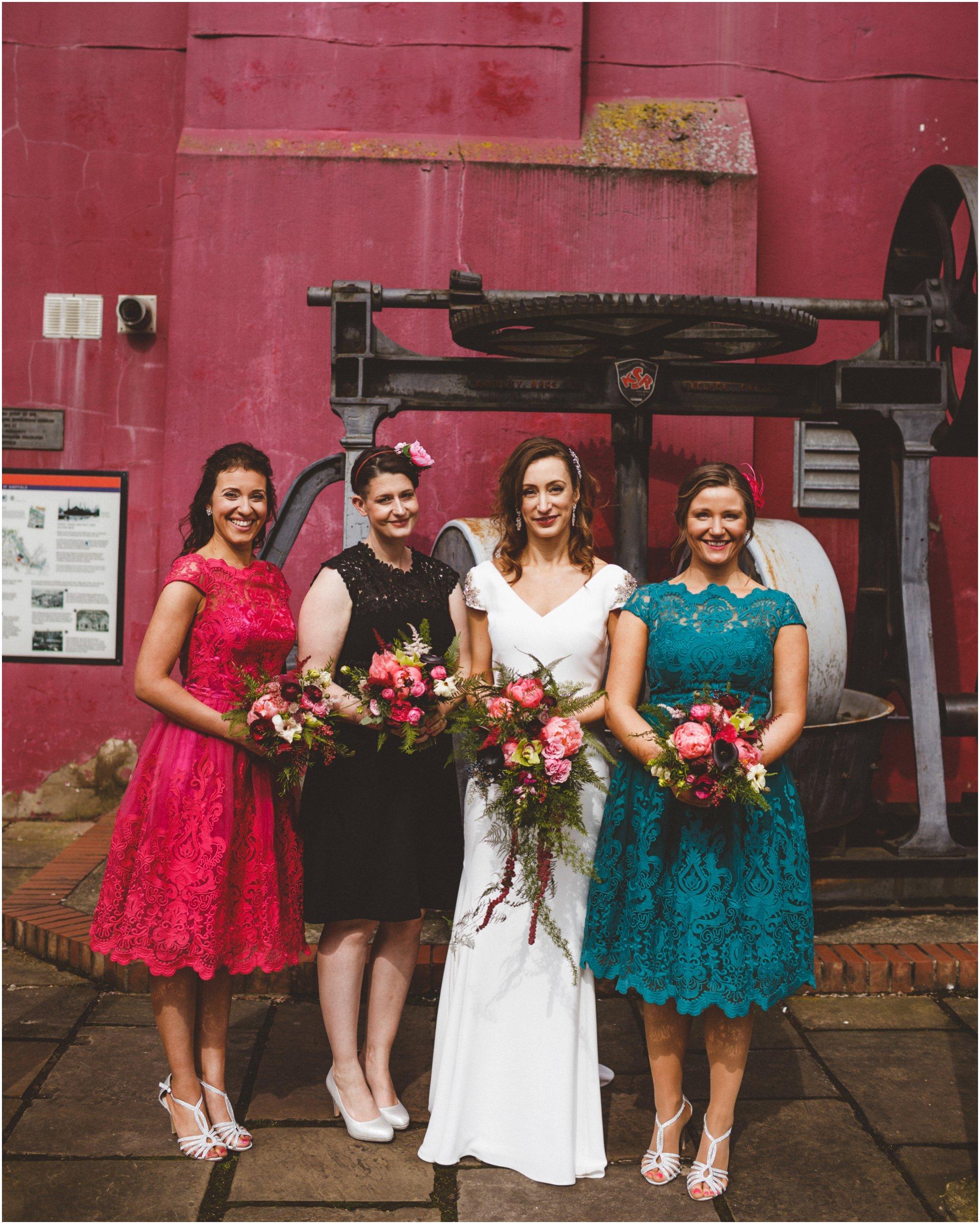 kelham-island-wedding-sheffield_0106.jpg