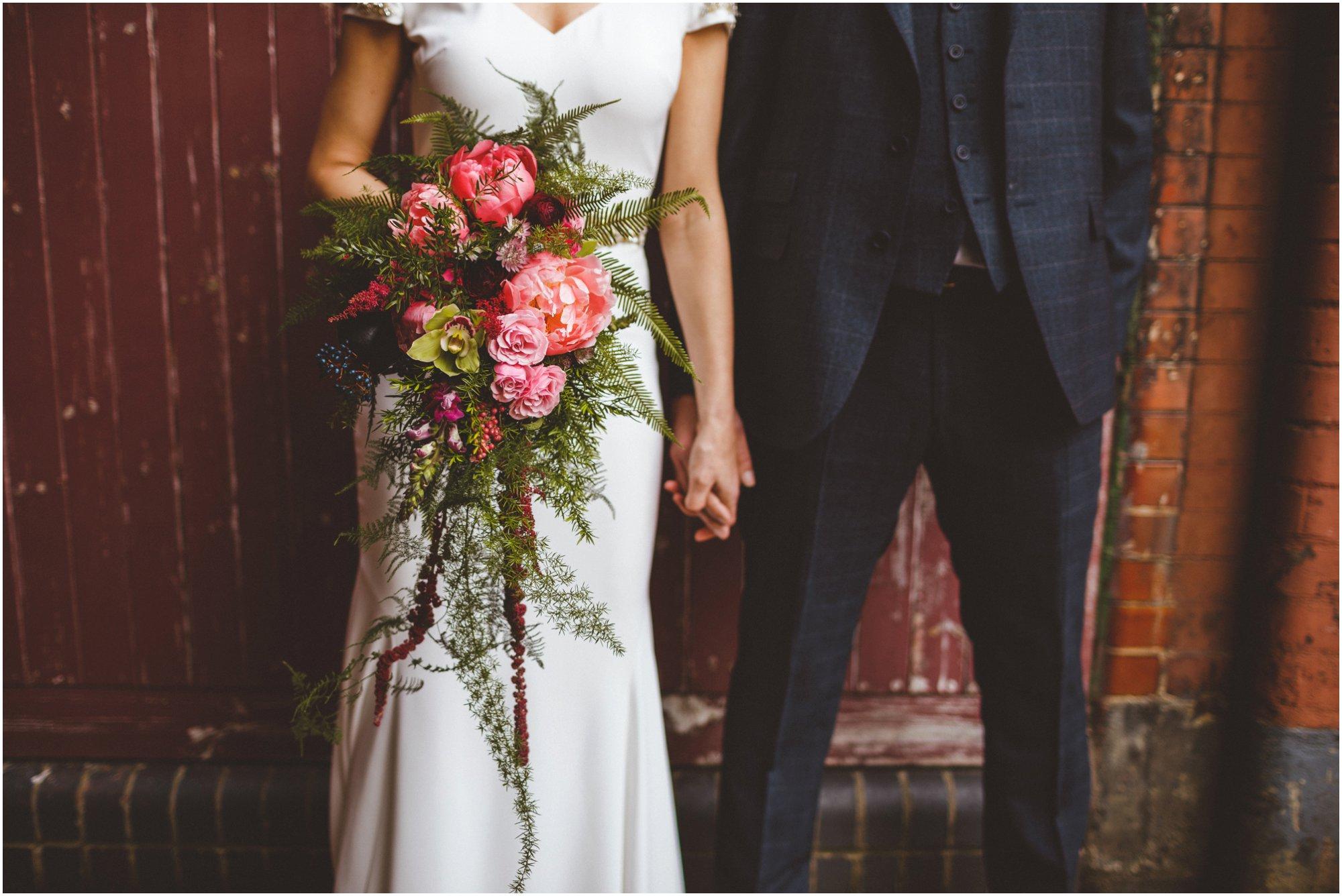 sheffield-wedding-flowers_0110.jpg