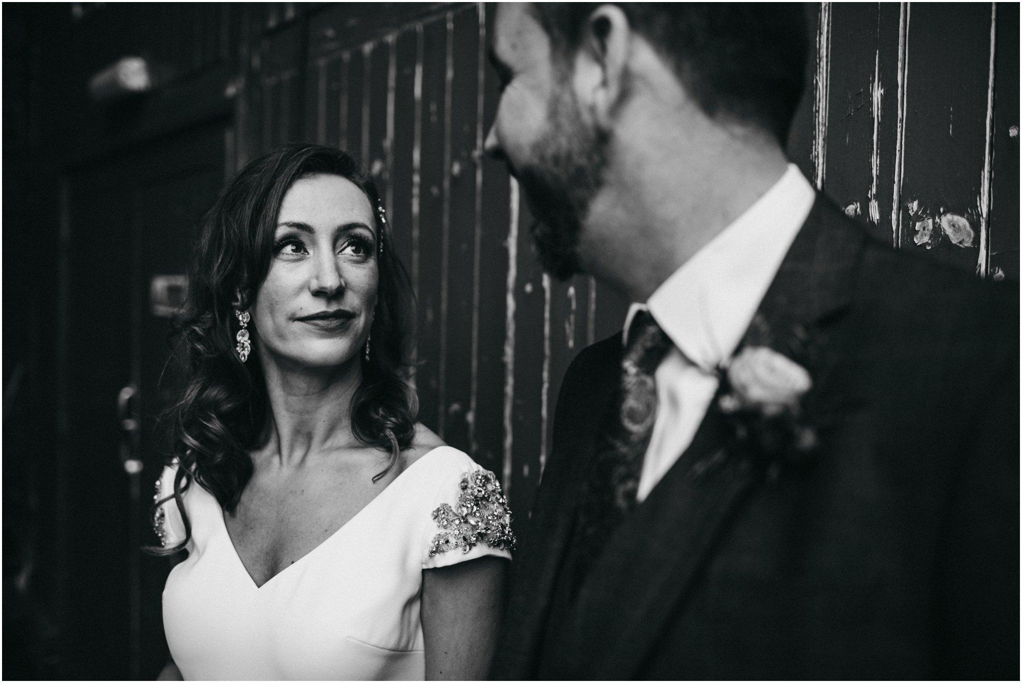 sheffield-wedding-photographer_0113.jpg