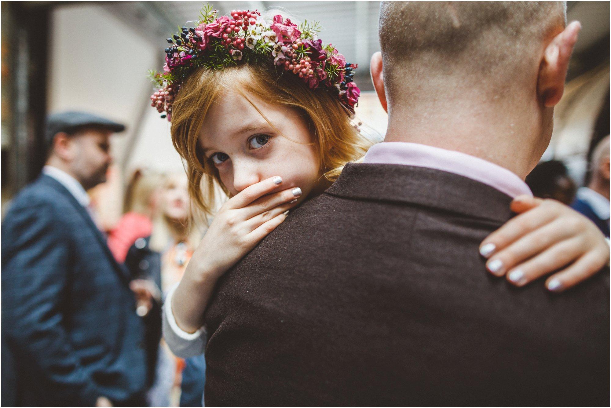 kelham-island-wedding-sheffield_0118.jpg