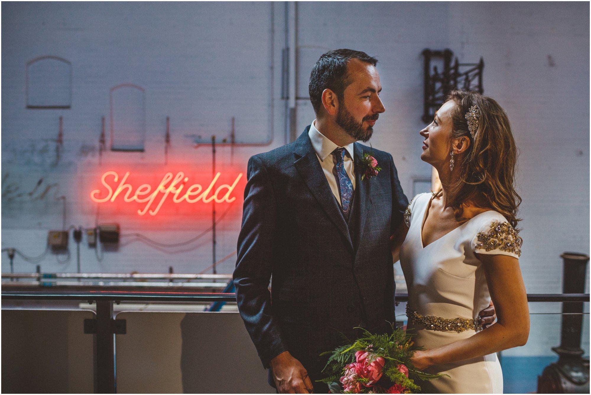 kelham-island-wedding-sheffield_0127.jpg