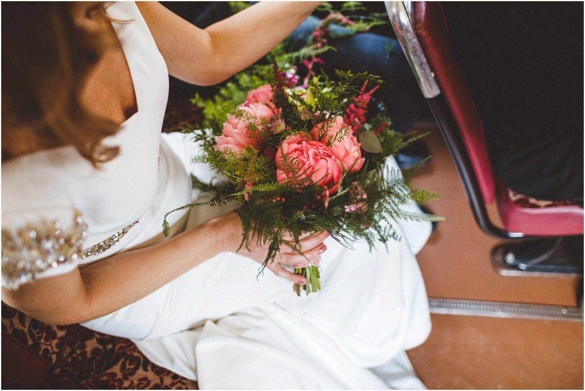 kelham-island-wedding-sheffield_0133.jpg