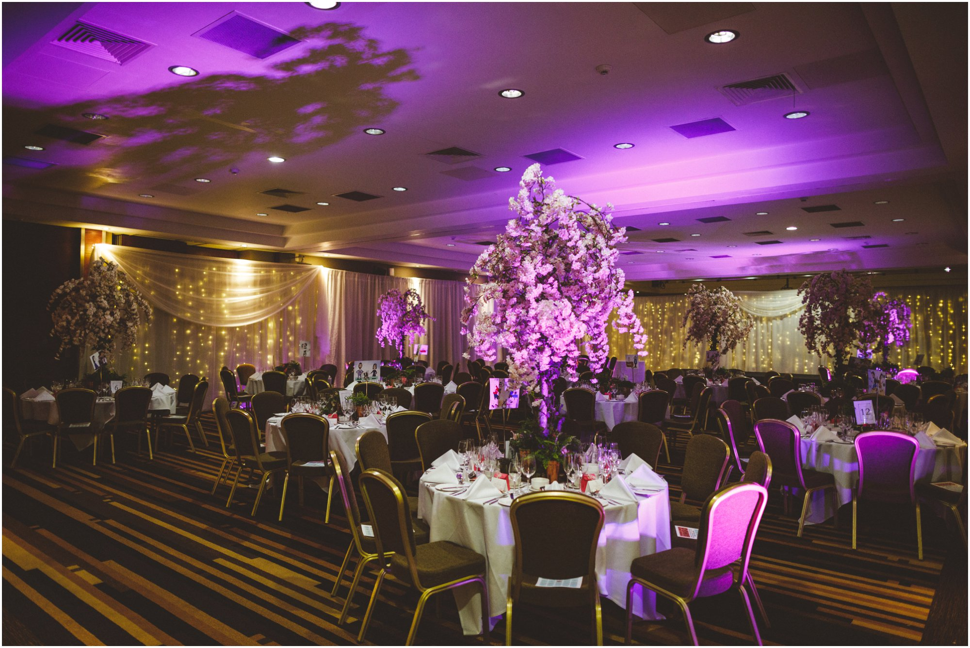 mecure-sheffield-st-pauls-wedding_0136.jpg
