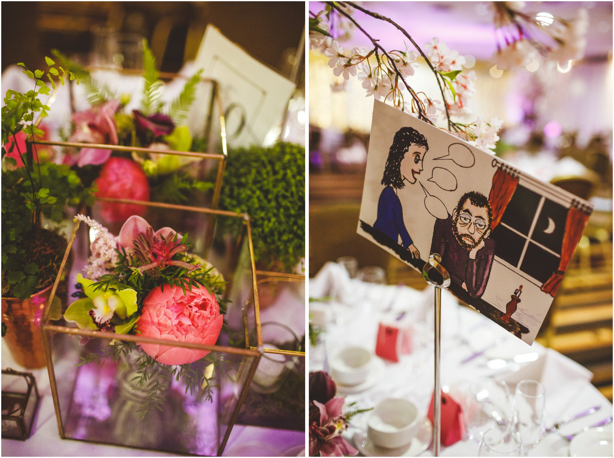 mecure-sheffield-st-pauls-wedding_0139.jpg