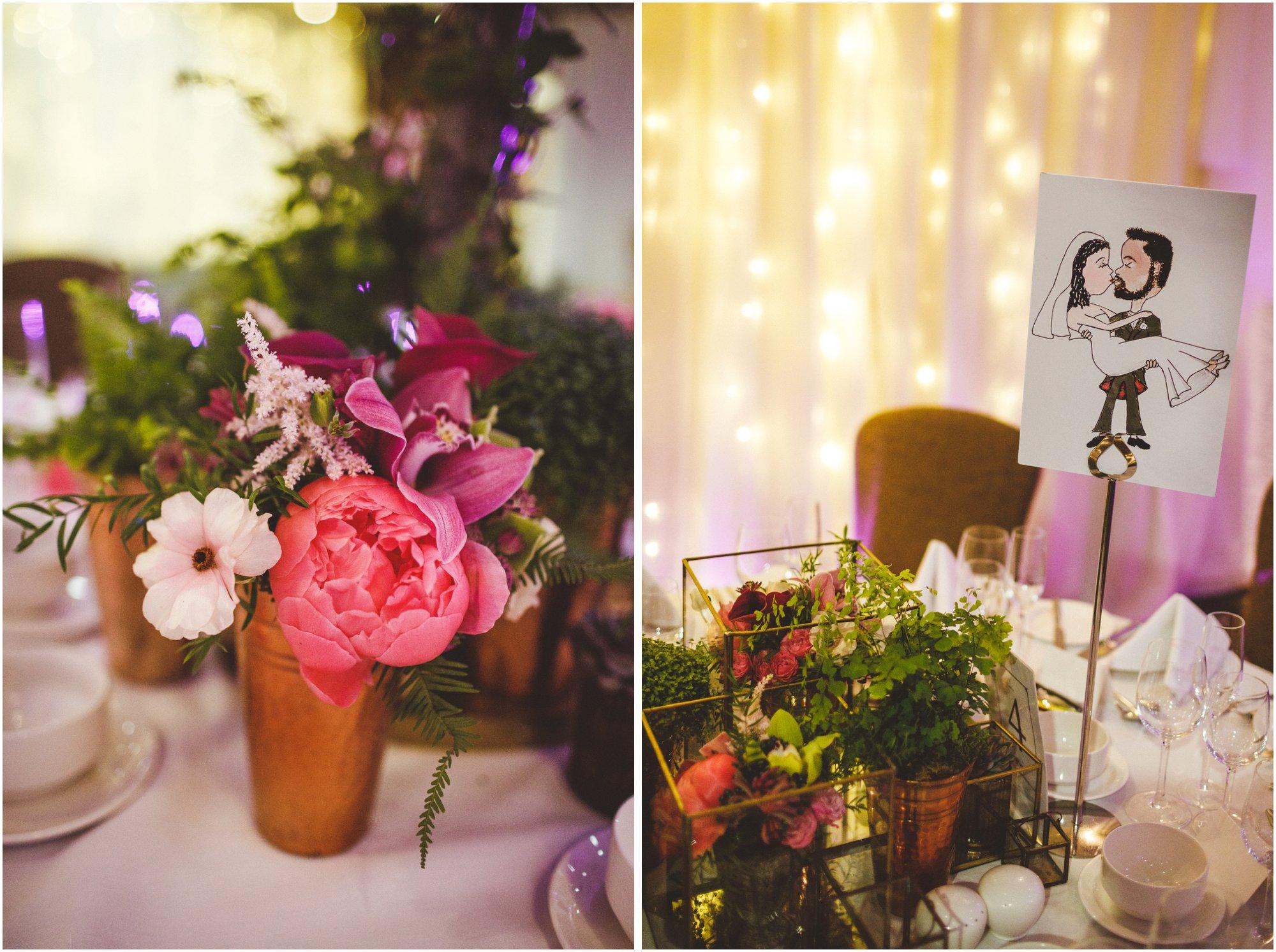 mecure-sheffield-st-pauls-wedding_0140.jpg