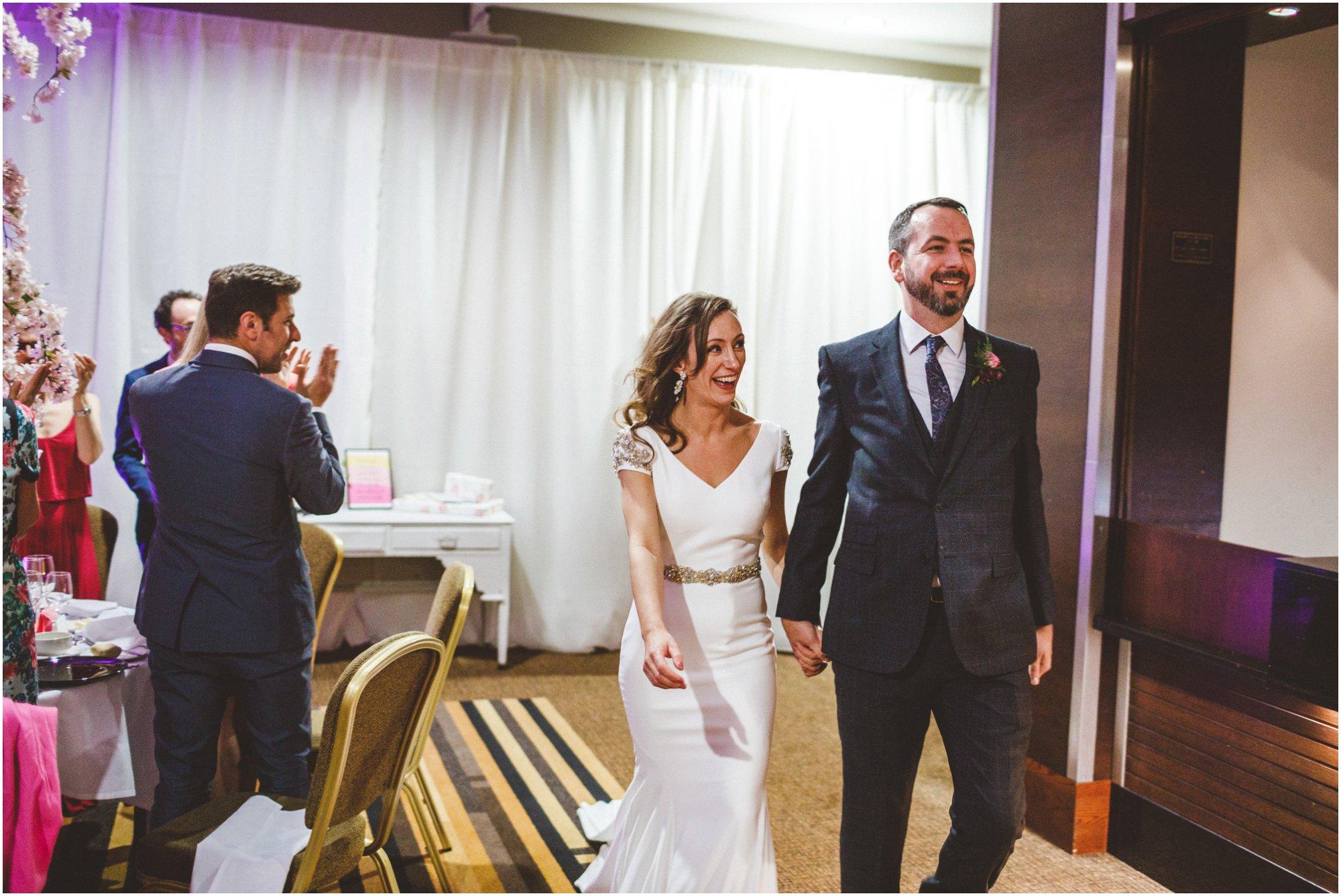 mecure-sheffield-st-pauls-wedding_0142.jpg
