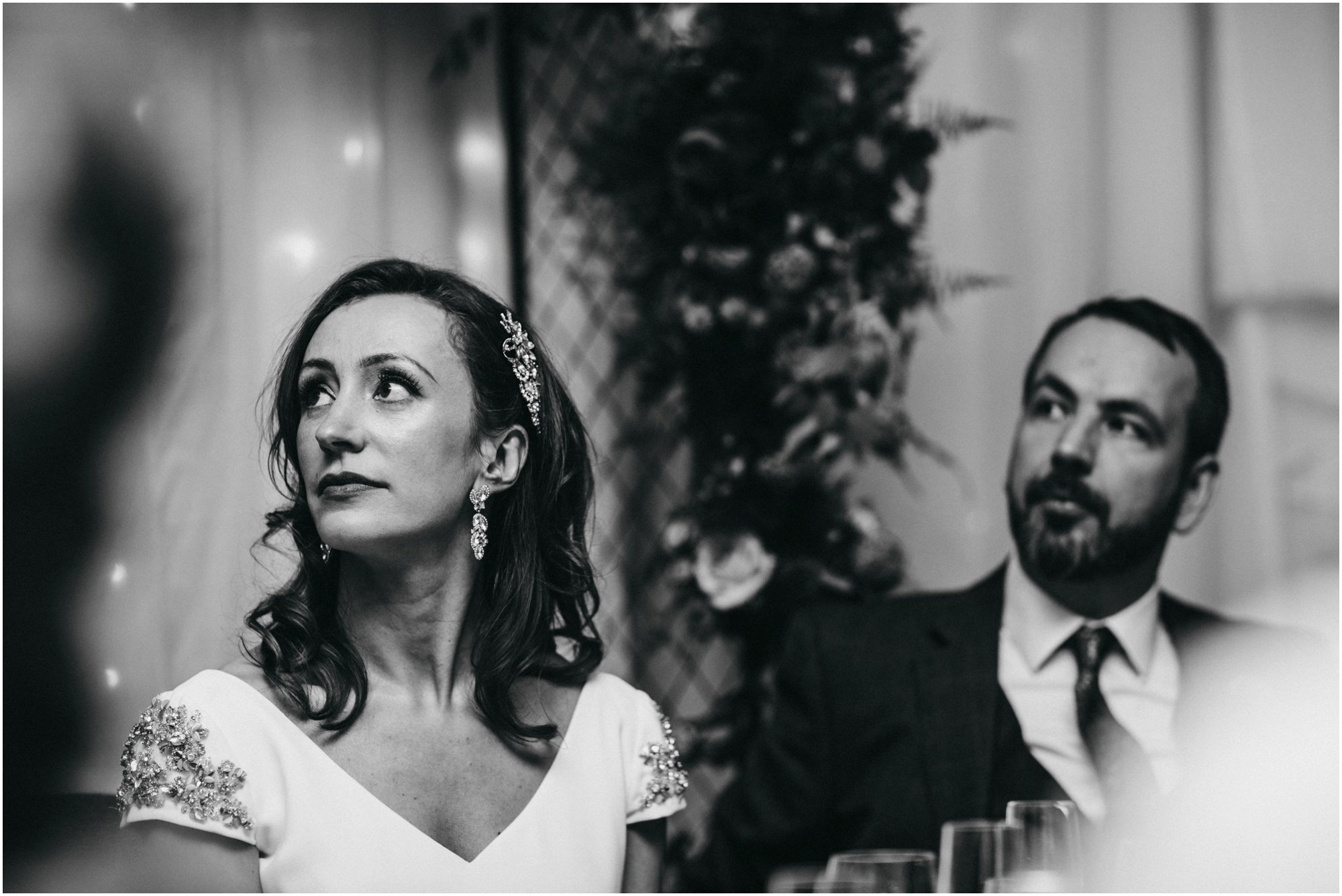 mecure-sheffield-st-pauls-wedding_0146.jpg