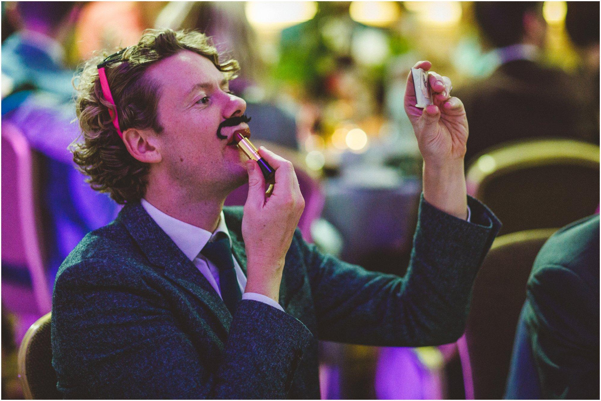 mecure-sheffield-st-pauls-wedding_0149.jpg