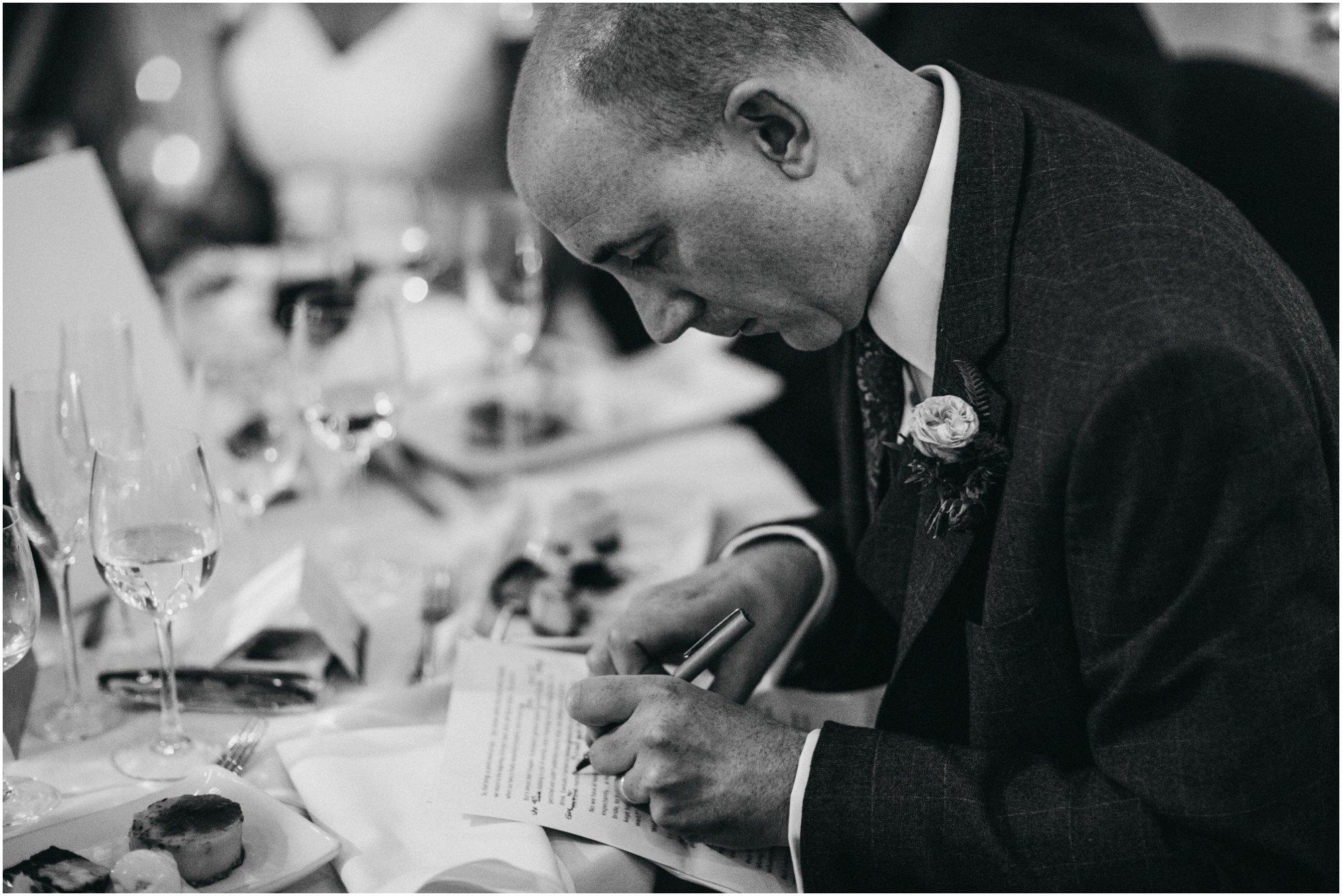 mecure-sheffield-st-pauls-wedding_0154.jpg