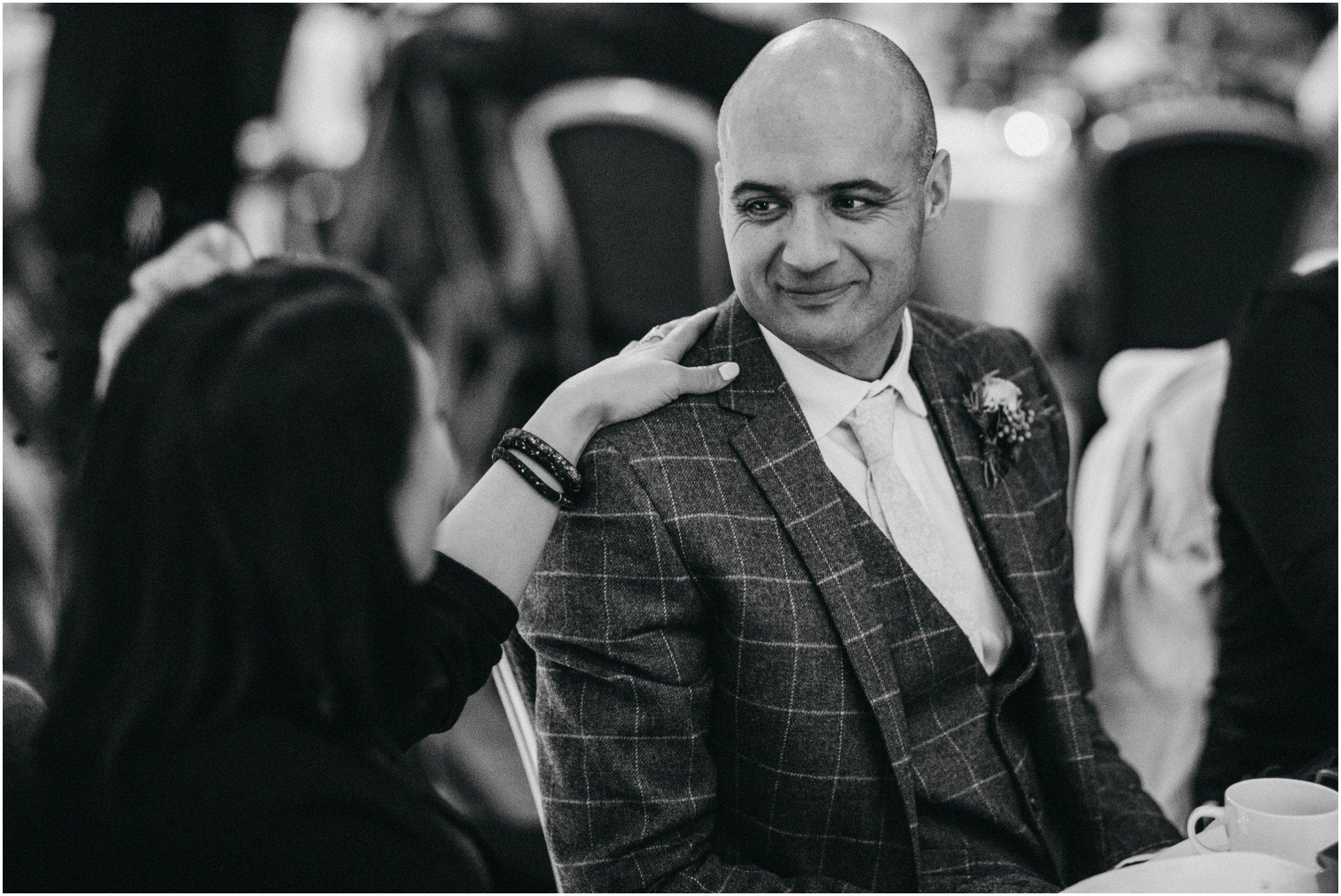 mecure-sheffield-st-pauls-wedding_0157.jpg