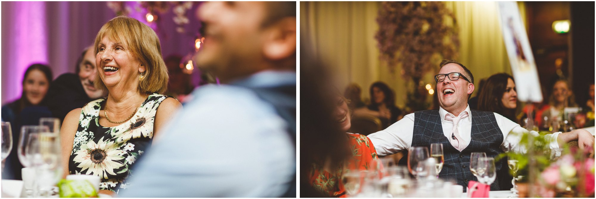 mecure-sheffield-st-pauls-wedding_0167.jpg