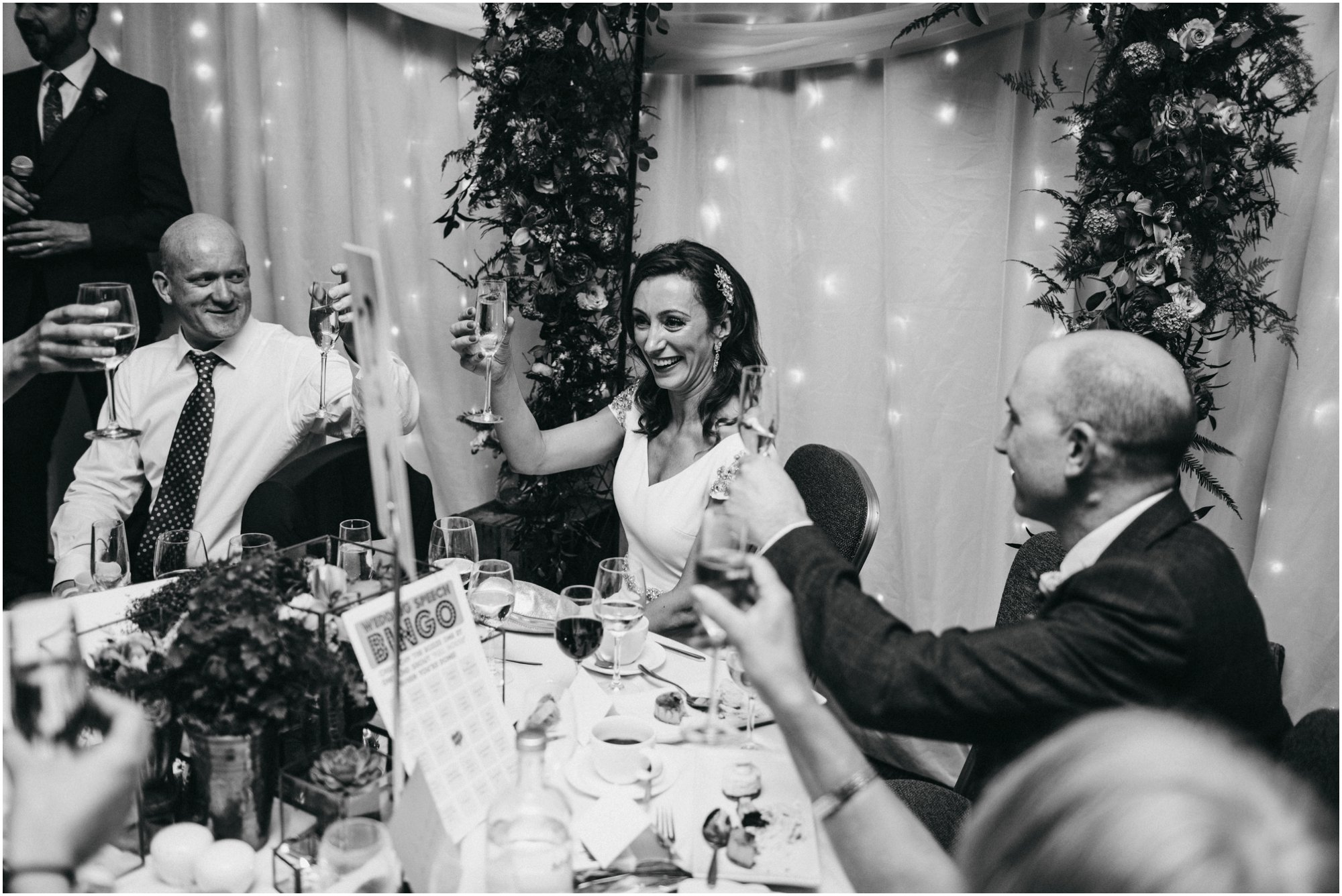 mecure-sheffield-st-pauls-wedding_0168.jpg