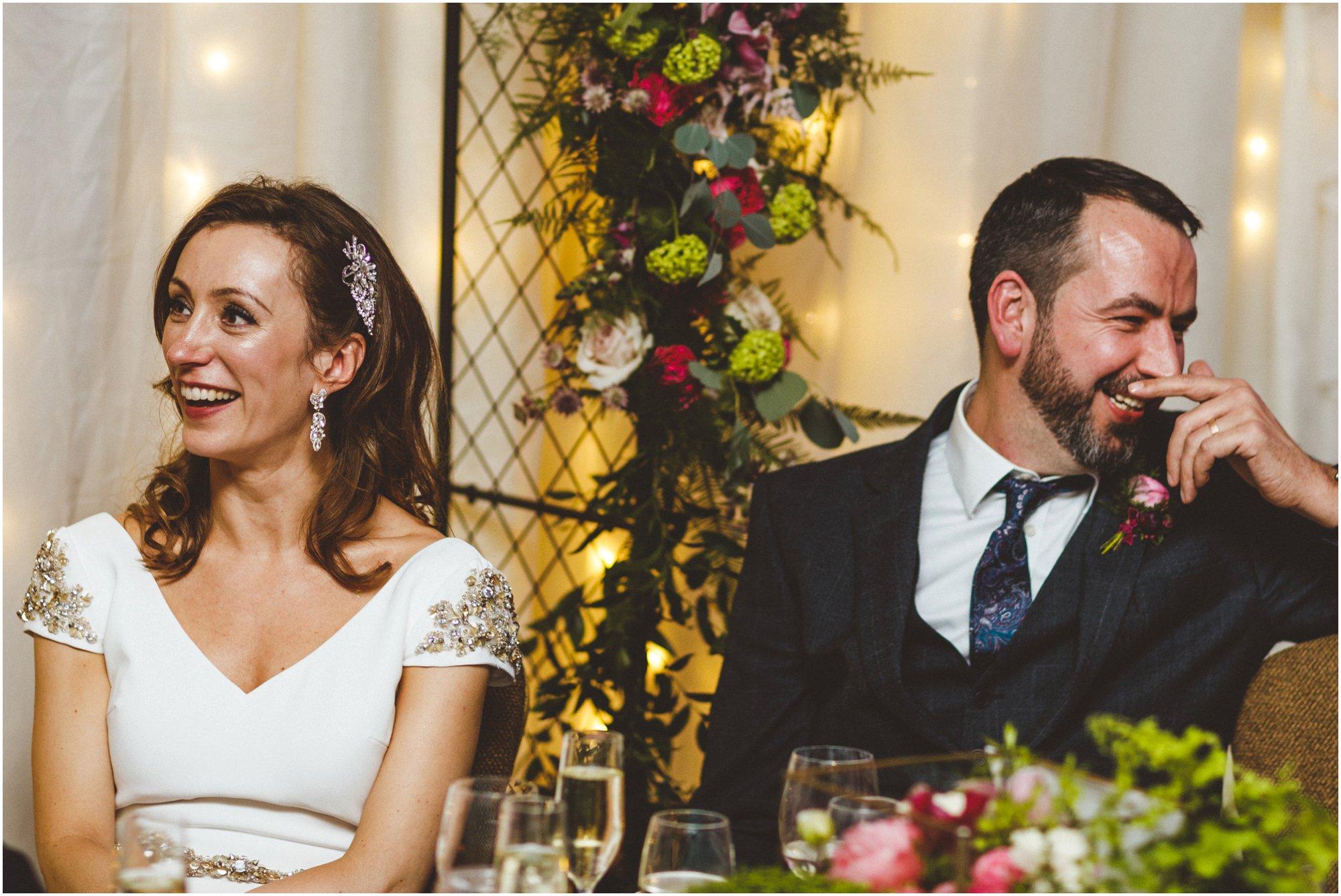 mecure-sheffield-st-pauls-wedding_0170.jpg
