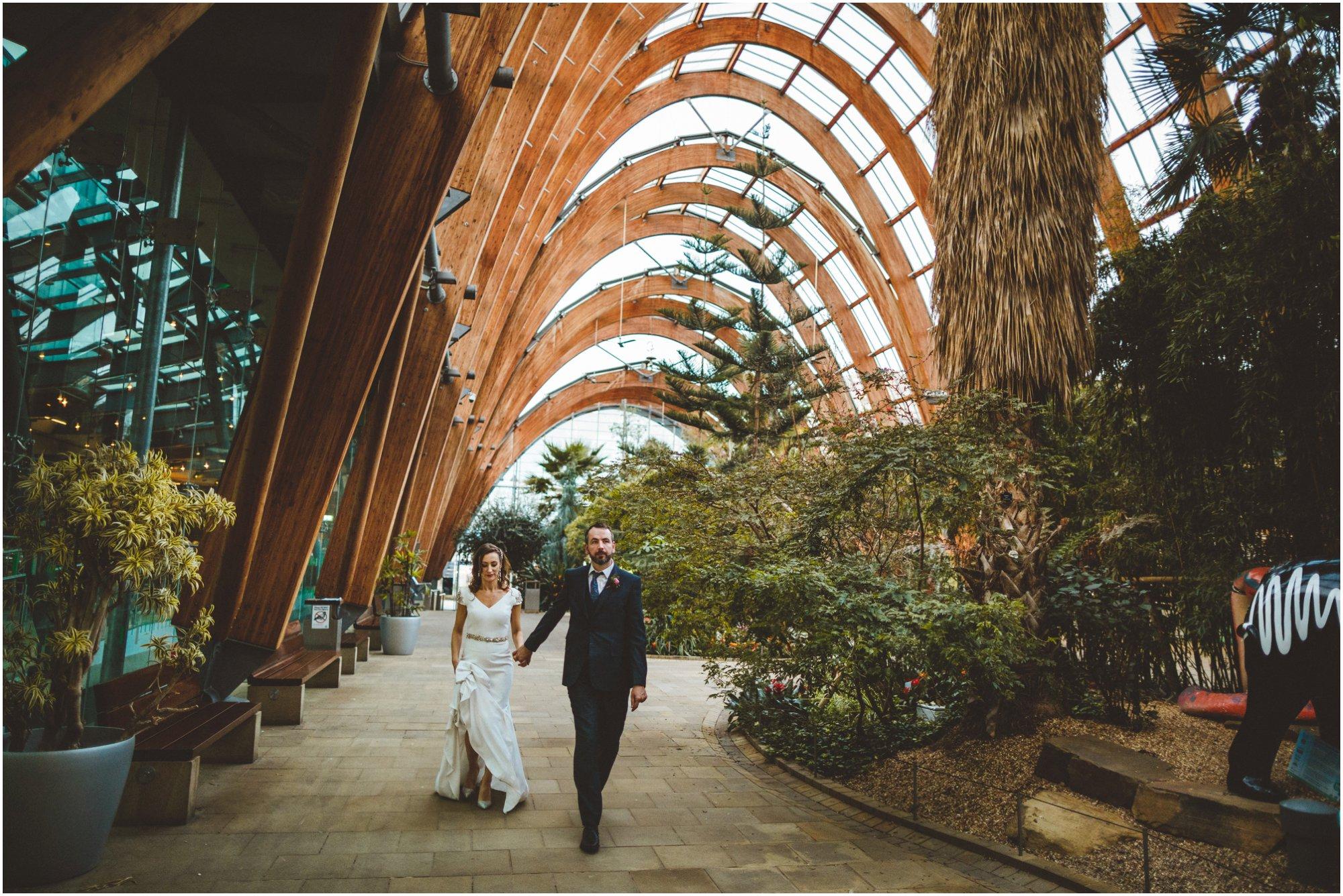 sheffield-wedding-photographer_0176.jpg