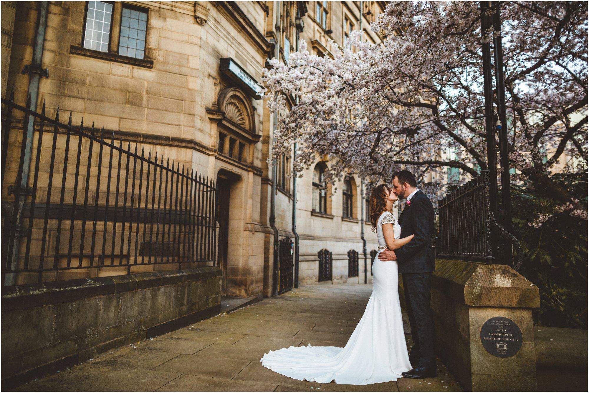 sheffield-wedding-photographer_0180.jpg