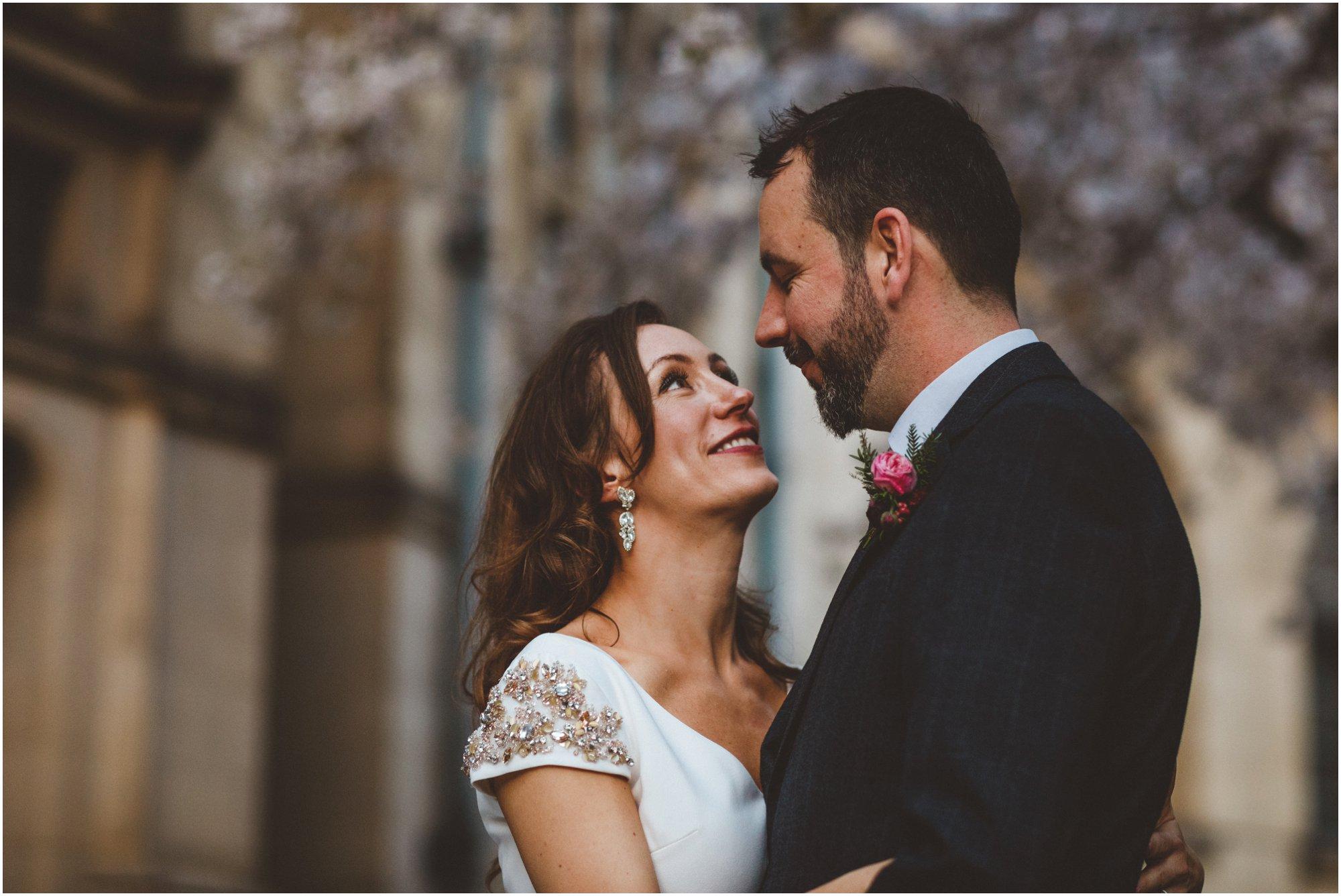 mecure-sheffield-st-pauls-wedding_0183.jpg