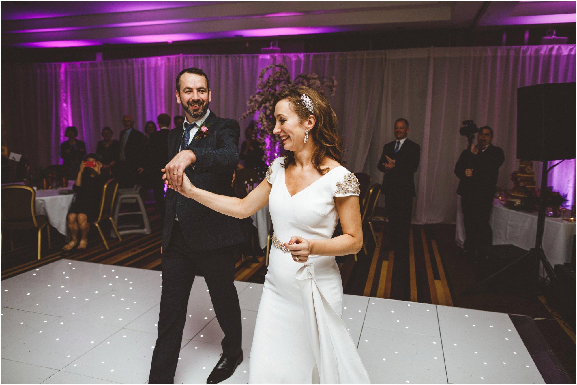 mecure-sheffield-st-pauls-wedding_0187.jpg