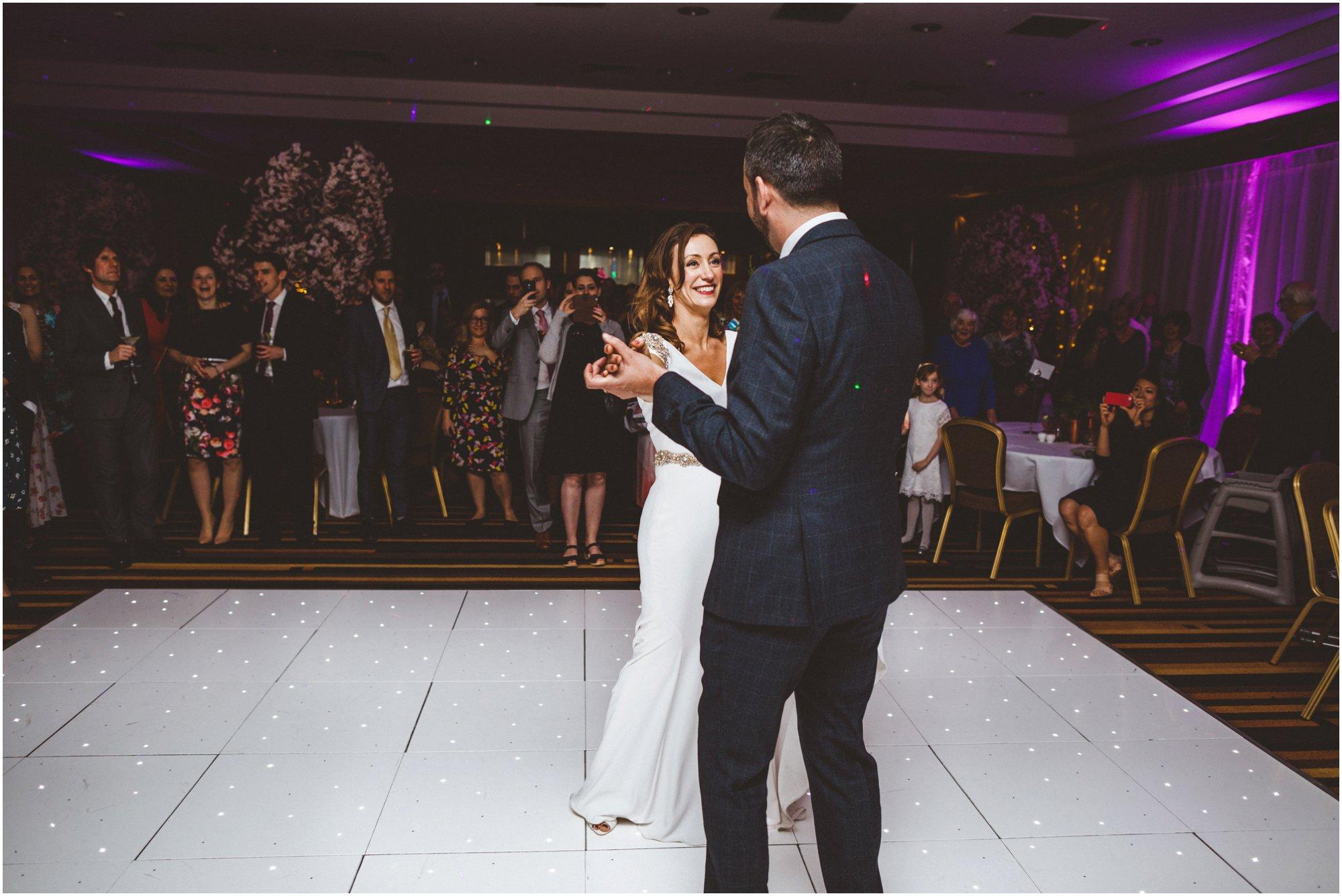 mecure-sheffield-st-pauls-wedding_0188.jpg