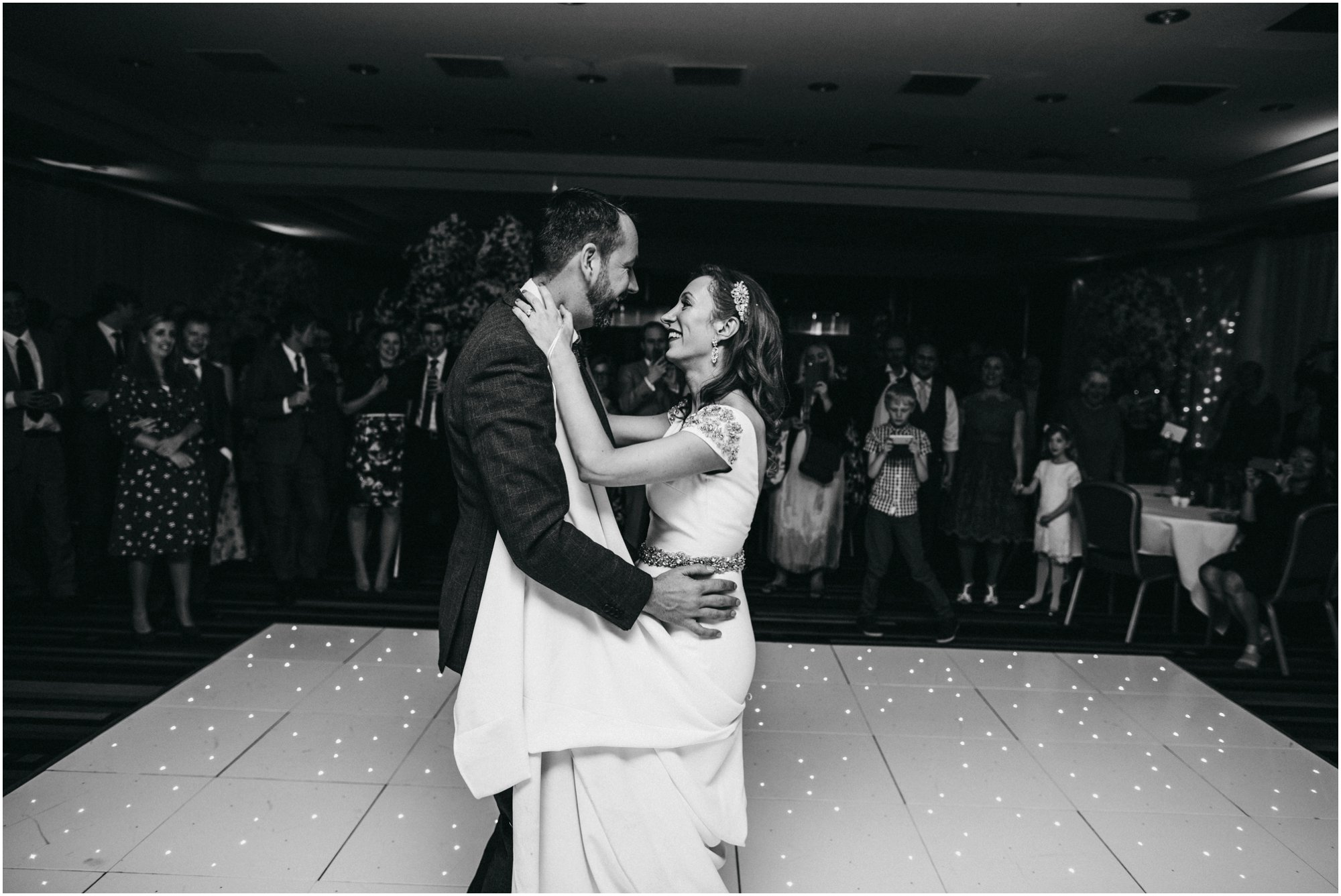 mecure-sheffield-st-pauls-wedding_0189.jpg
