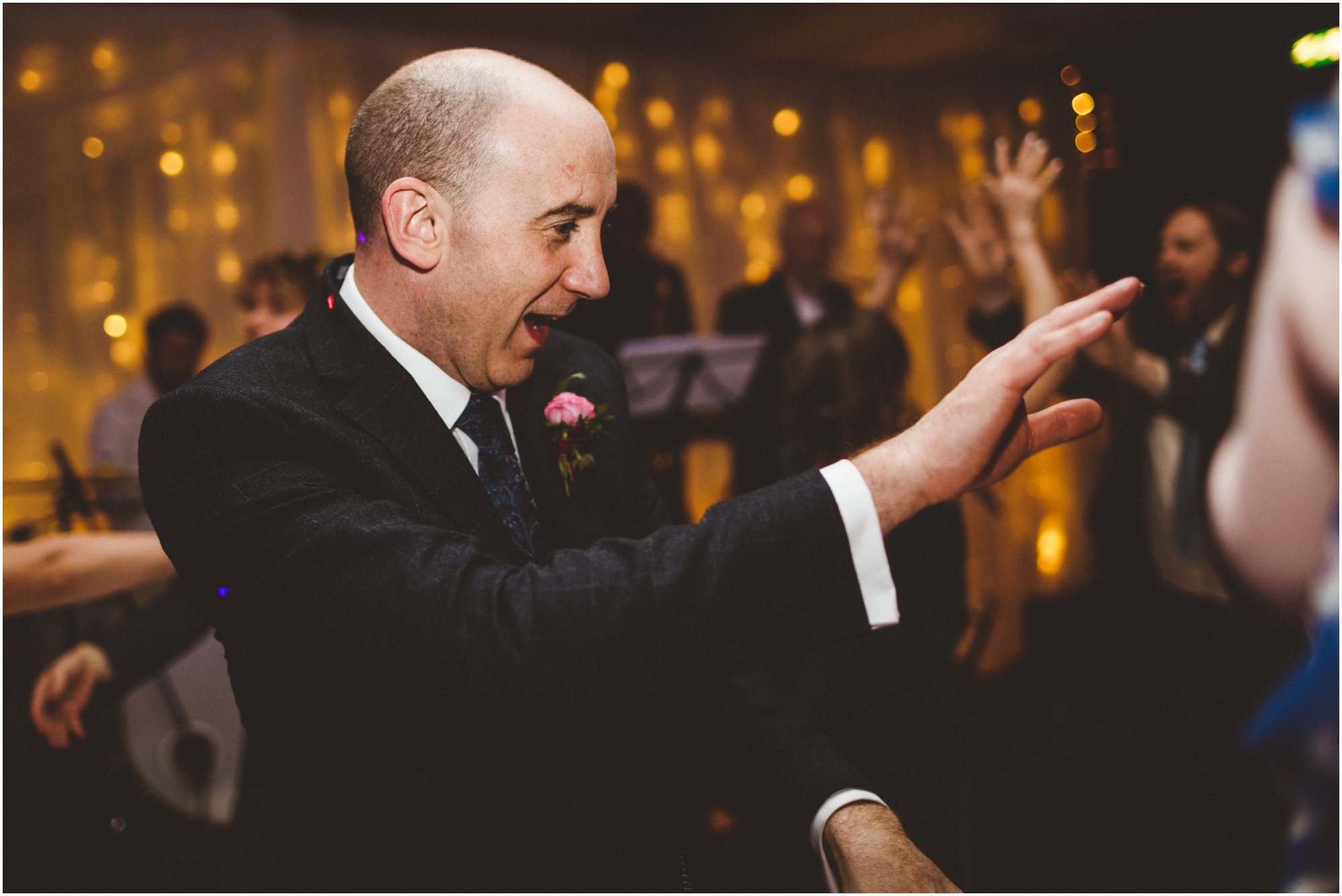 mecure-sheffield-st-pauls-wedding_0193.jpg