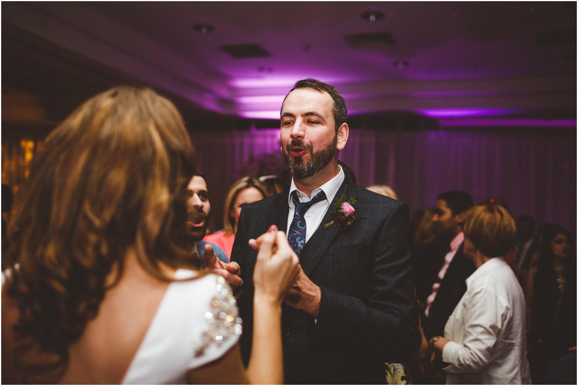 mecure-sheffield-st-pauls-wedding_0195.jpg