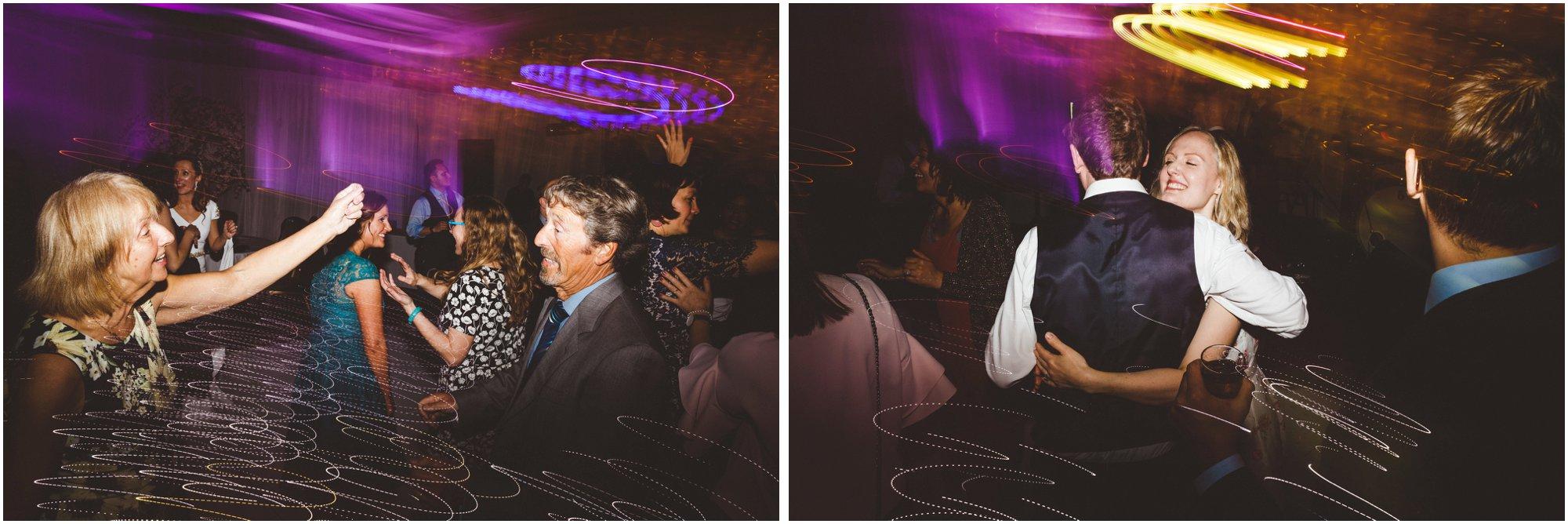 mecure-sheffield-st-pauls-wedding_0204.jpg