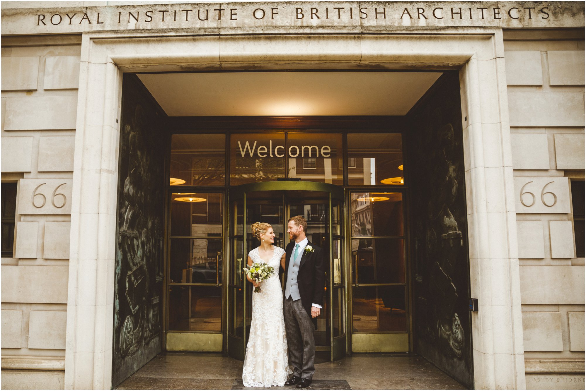 royal-institute-british-architects-london-wedding_0076.jpg