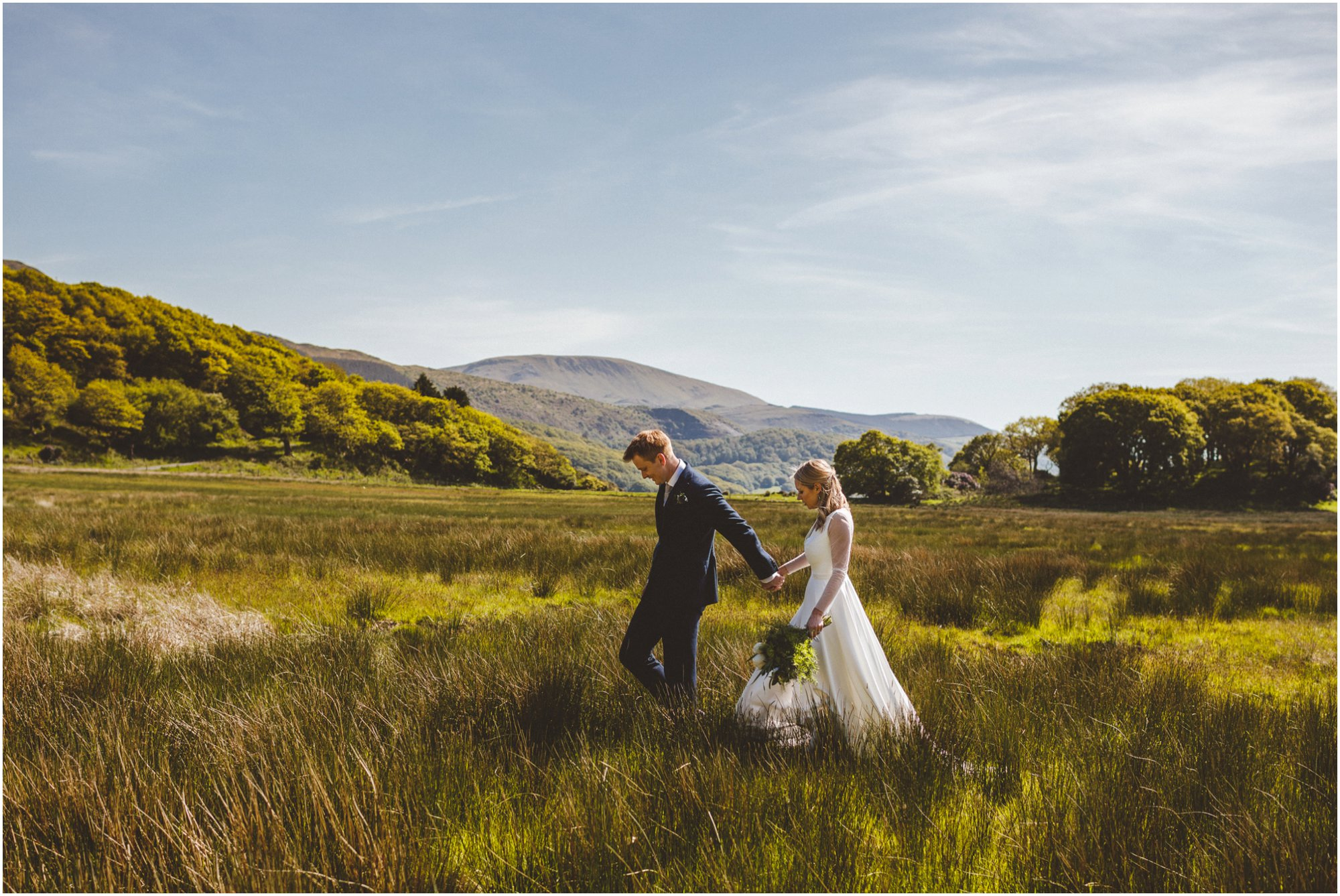north-wales-wedding-photographers_0089.jpg