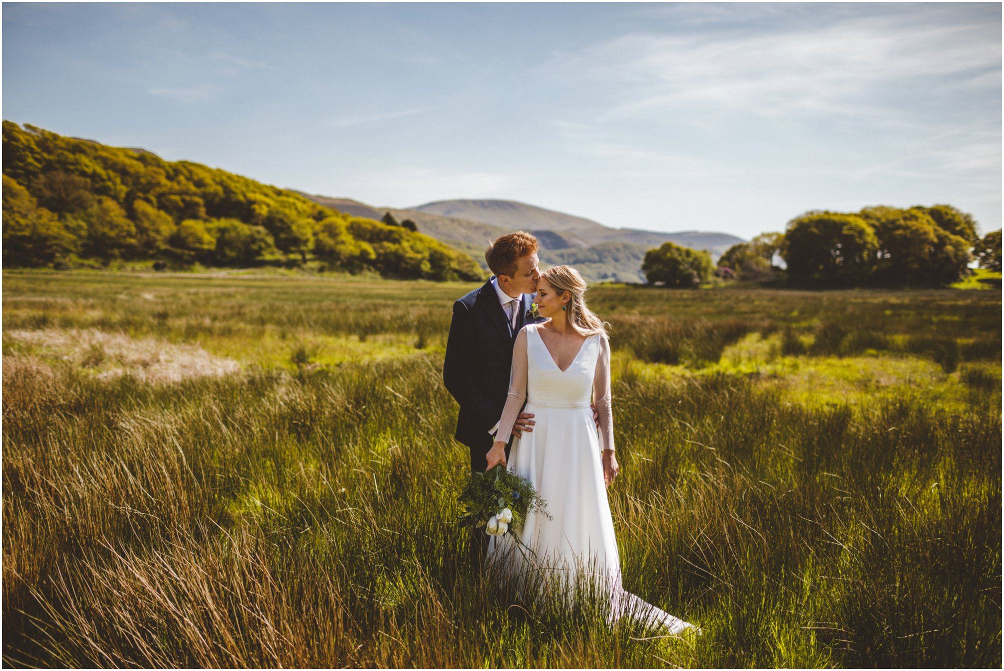 north-wales-wedding-photographers_0090.jpg