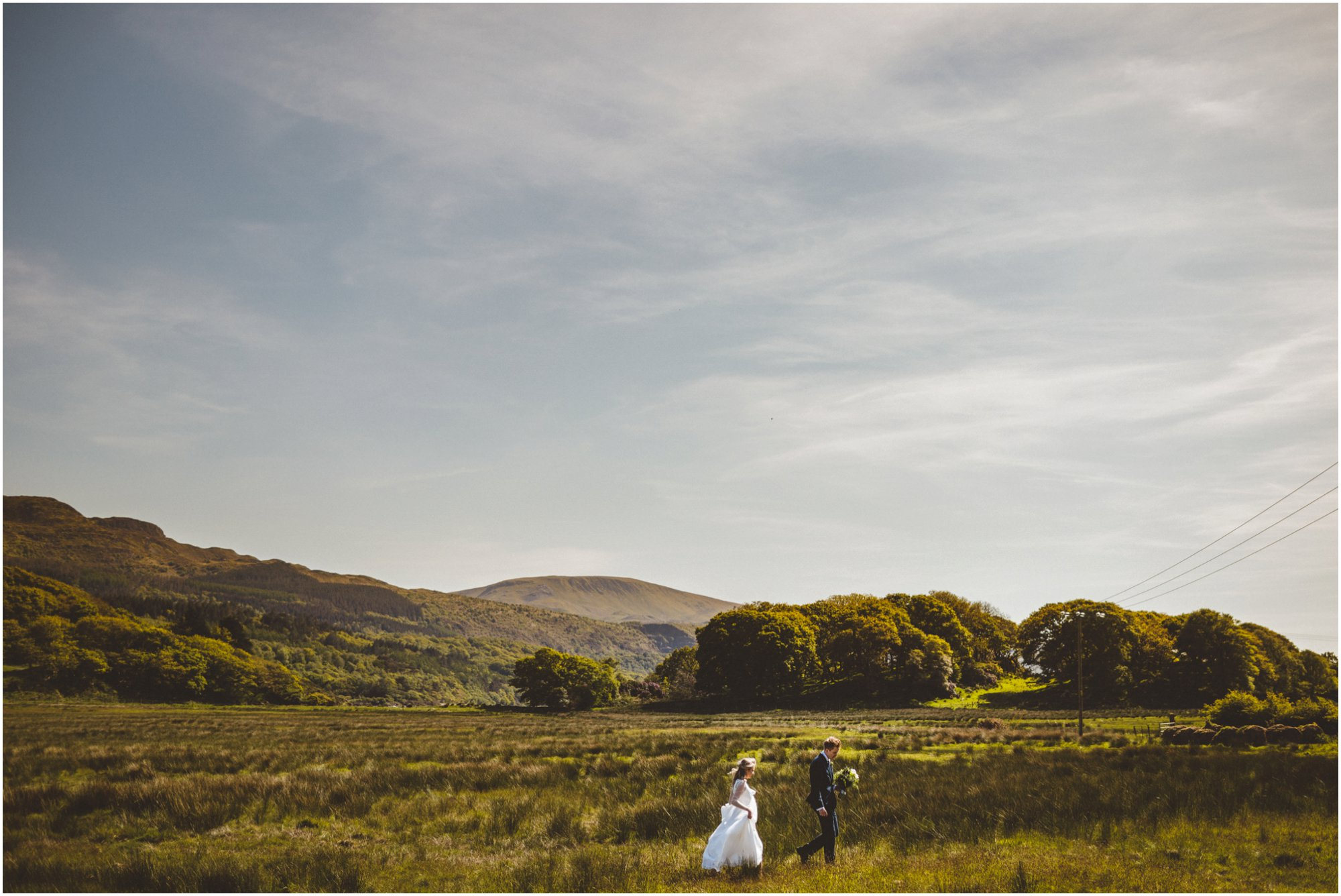 north-wales-wedding-photographers_0092.jpg