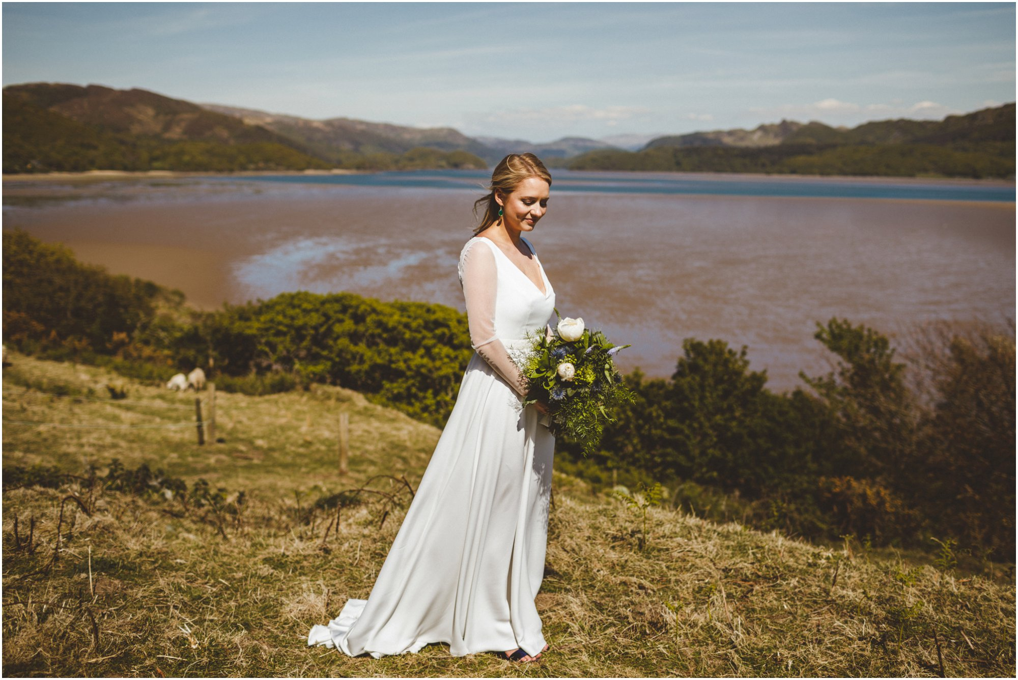 wales-wedding-photographer_0082.jpg
