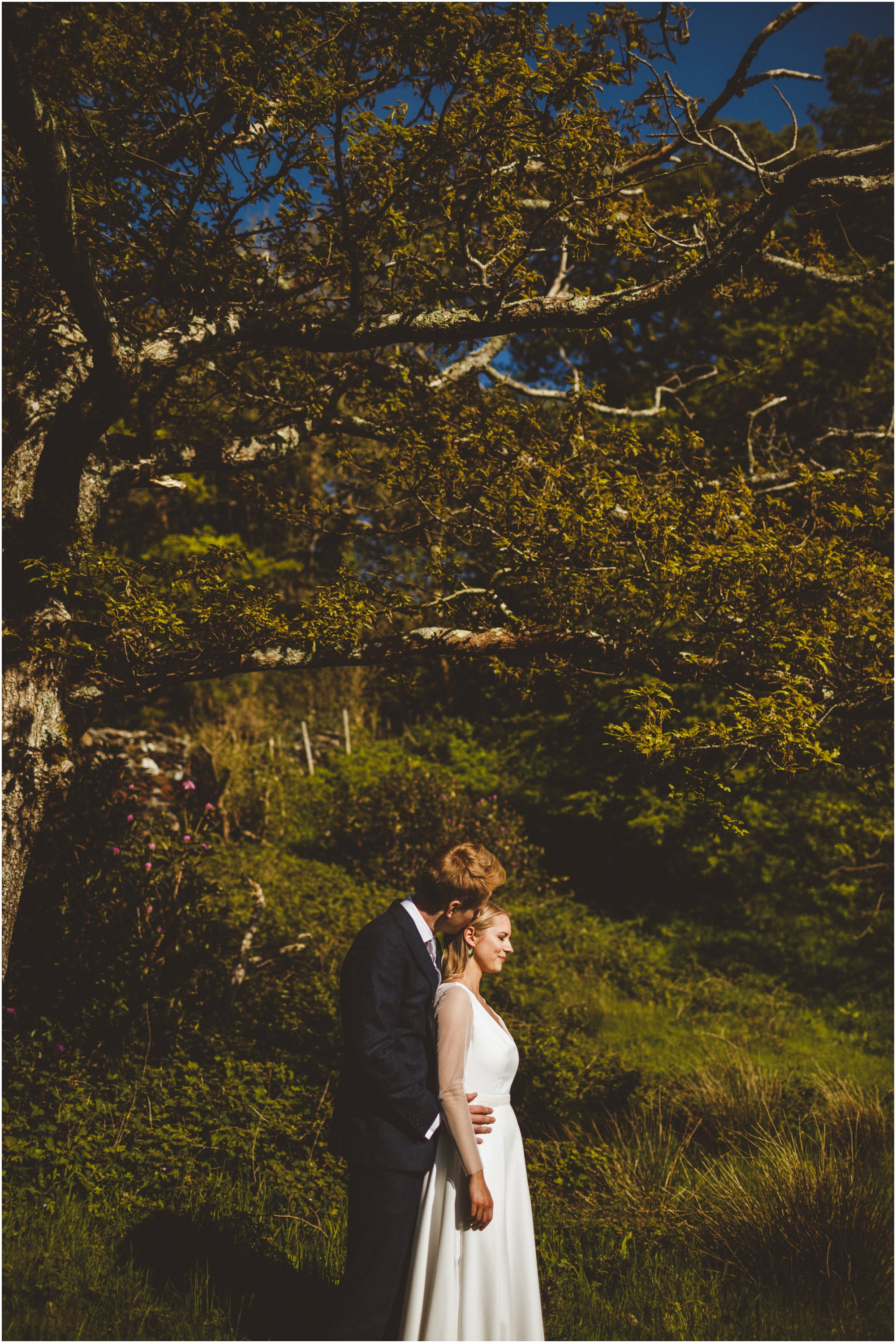 welsh-wedding-photographers_0117.jpg