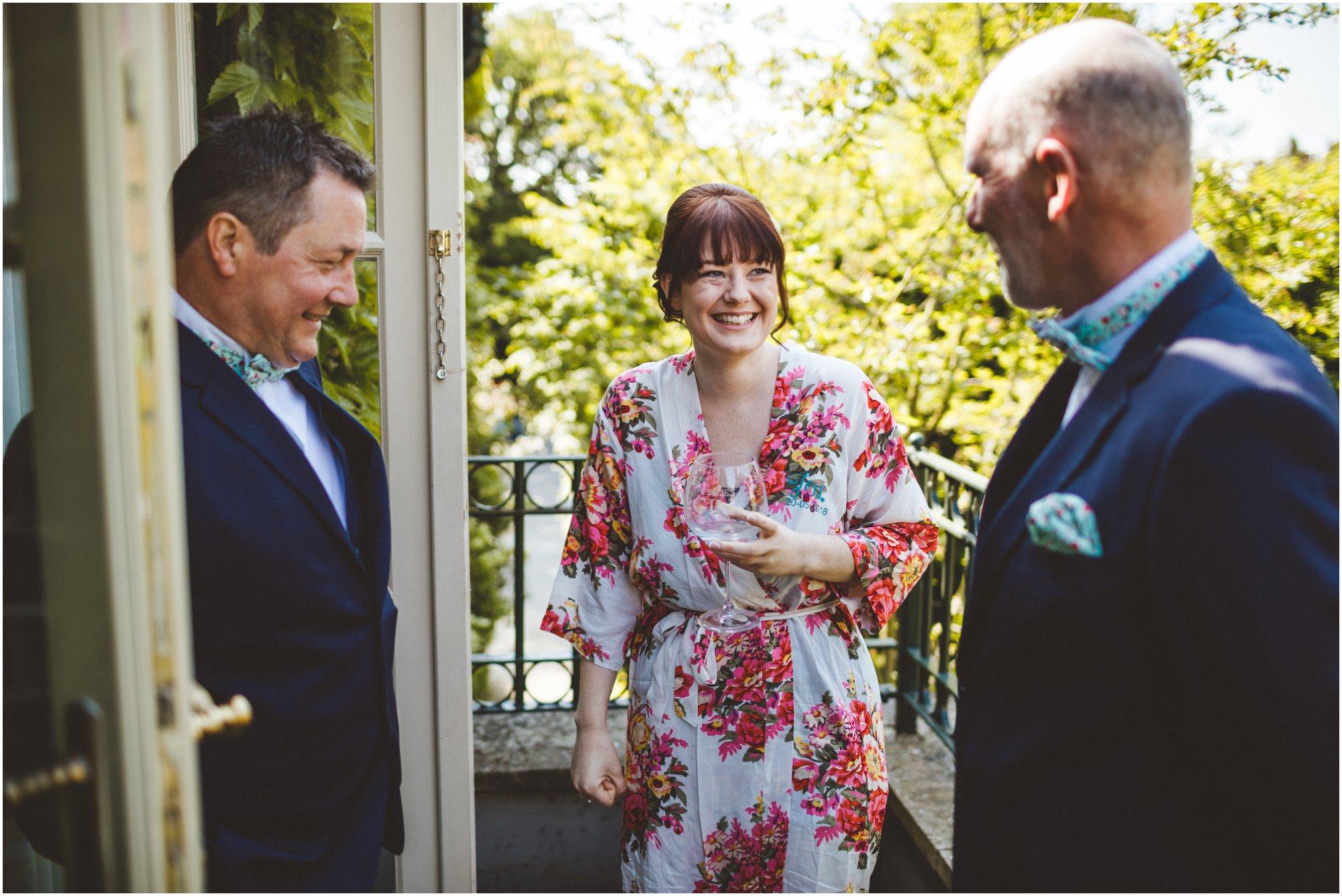 pavilion-hotel-wedding-york_0005.jpg
