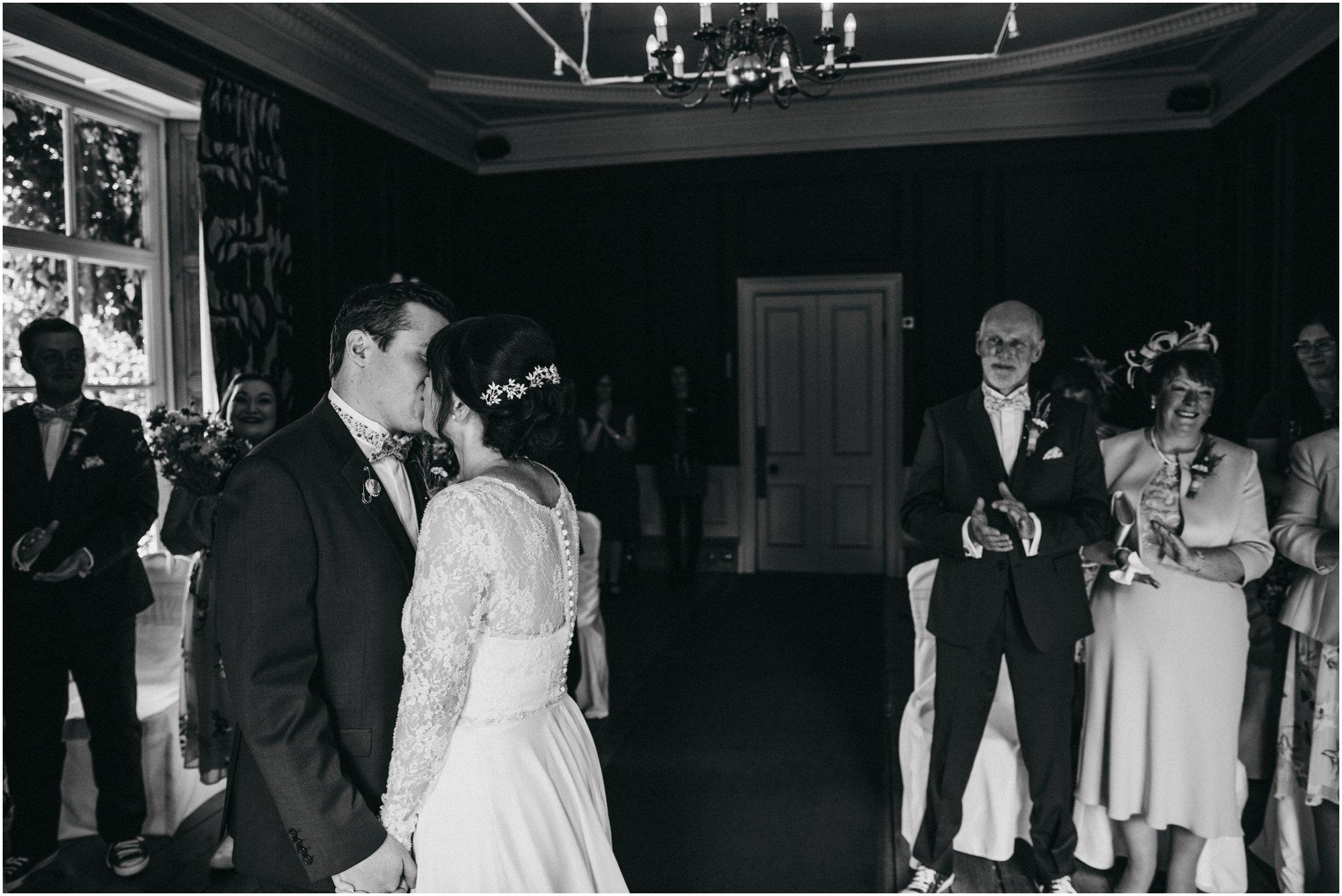 pavilion-hotel-wedding-york_0040.jpg