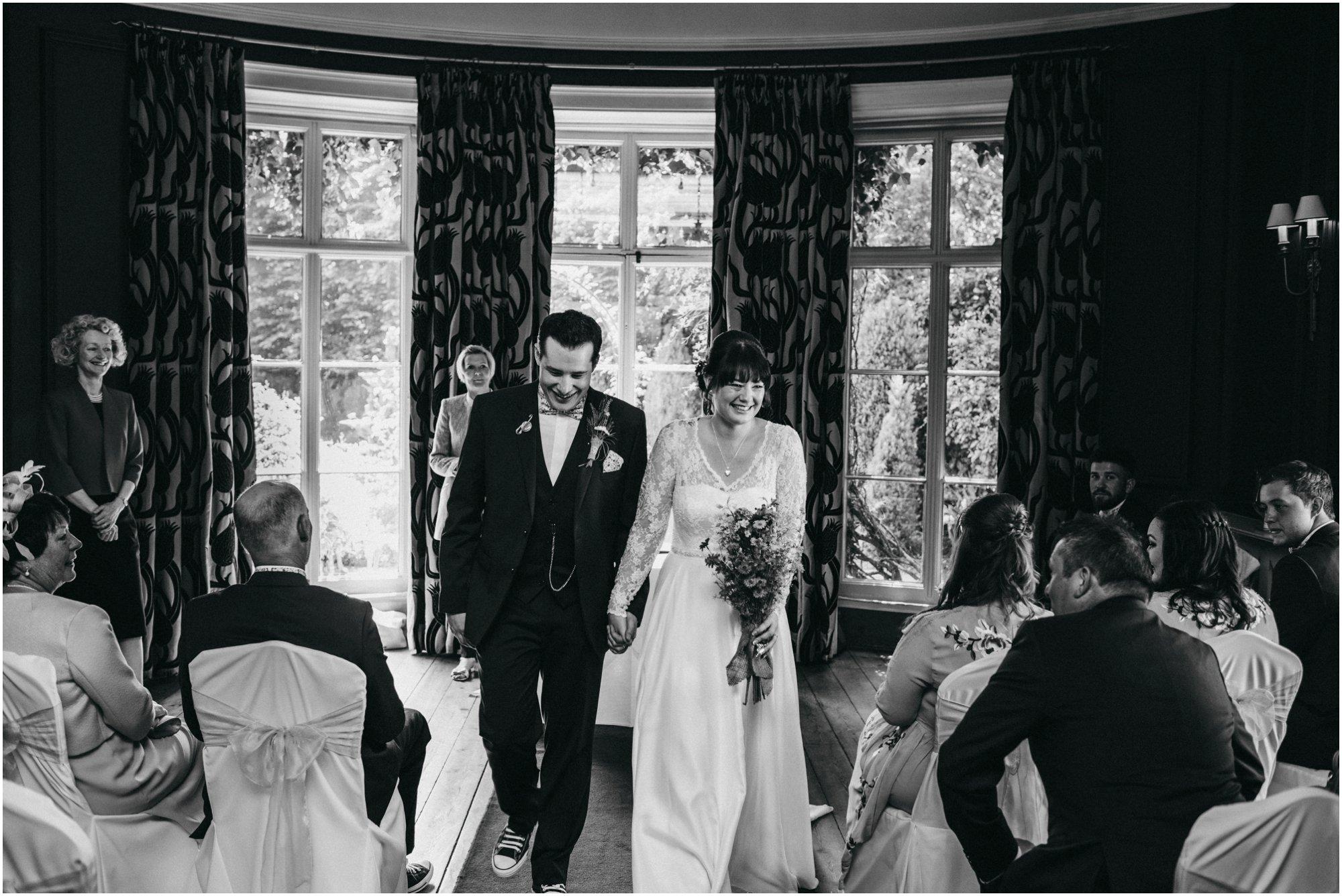 pavilion-hotel-wedding-york_0041.jpg