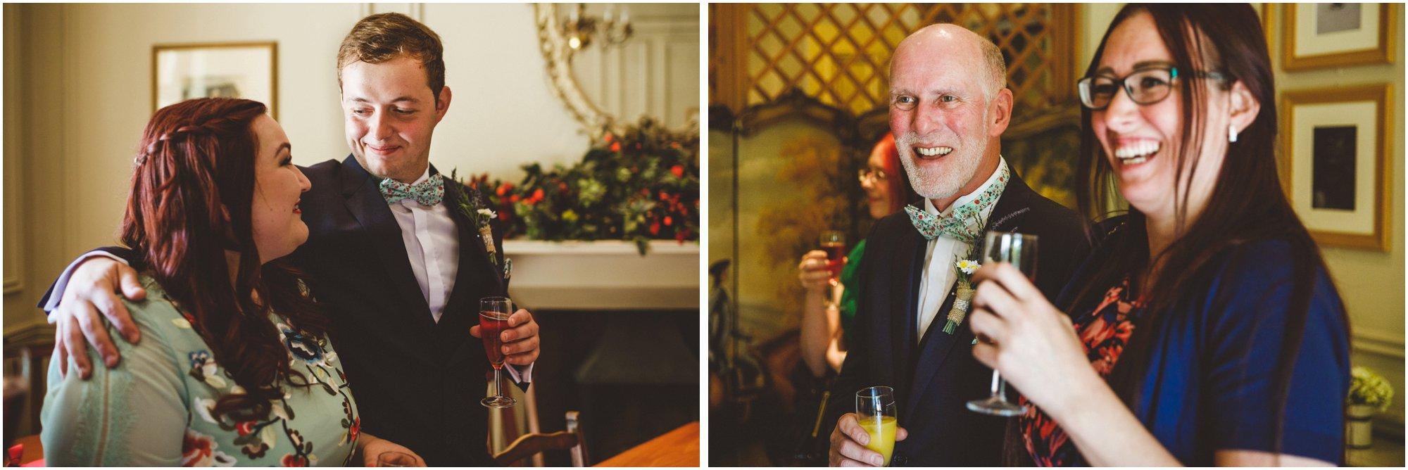 pavilion-hotel-wedding-york_0049.jpg