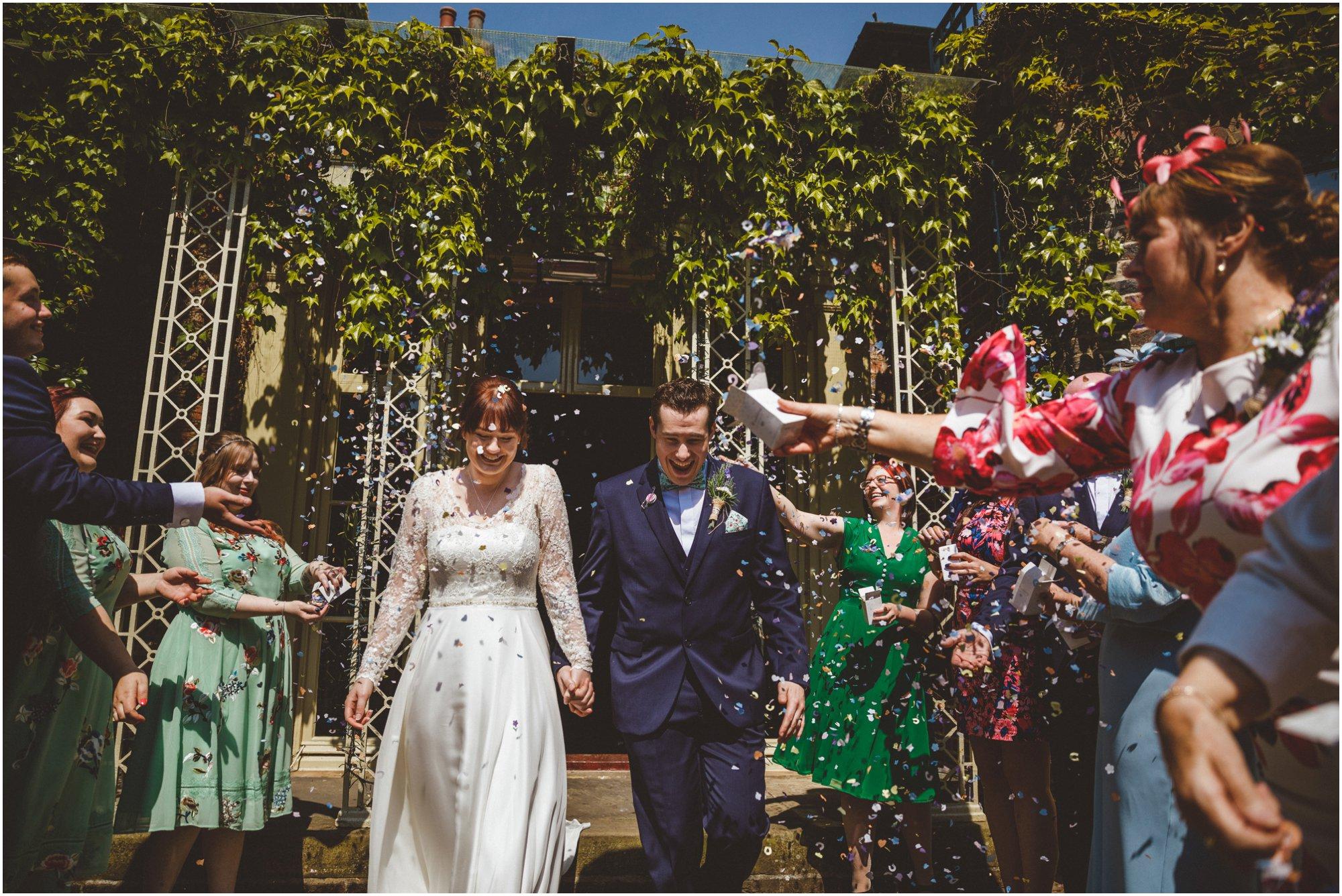 pavilion-hotel-wedding-york_0051.jpg