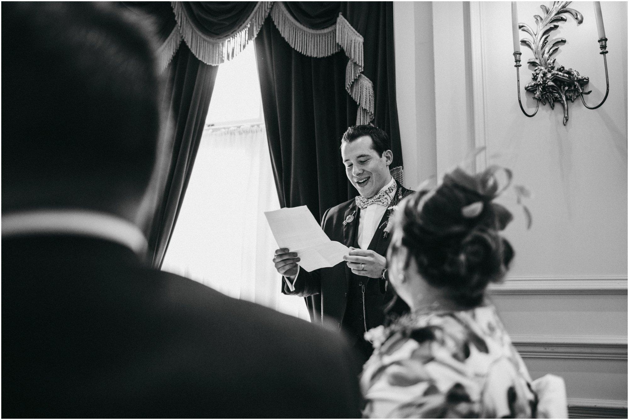 pavilion-hotel-wedding-york_0103.jpg