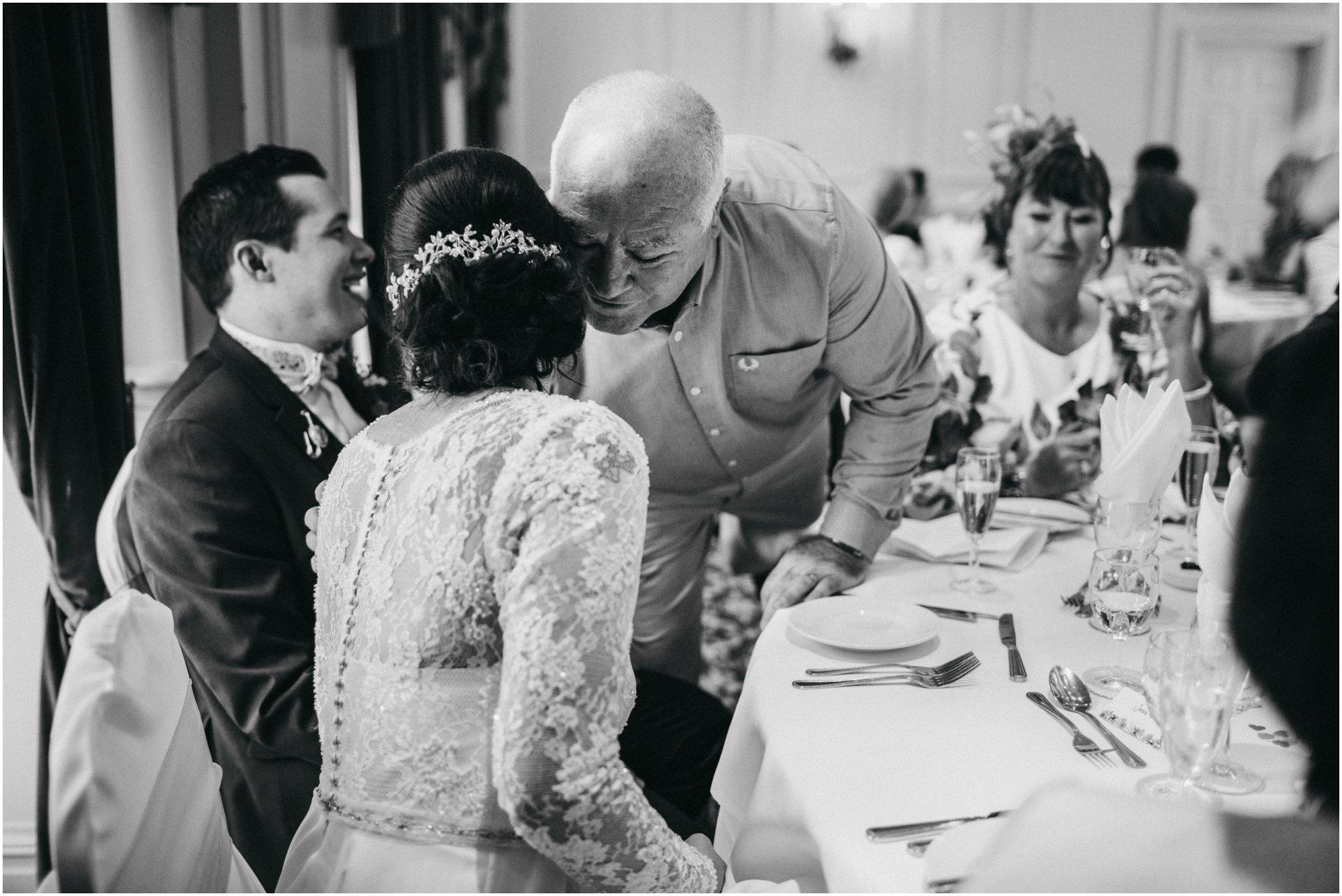 pavilion-hotel-wedding-york_0112.jpg