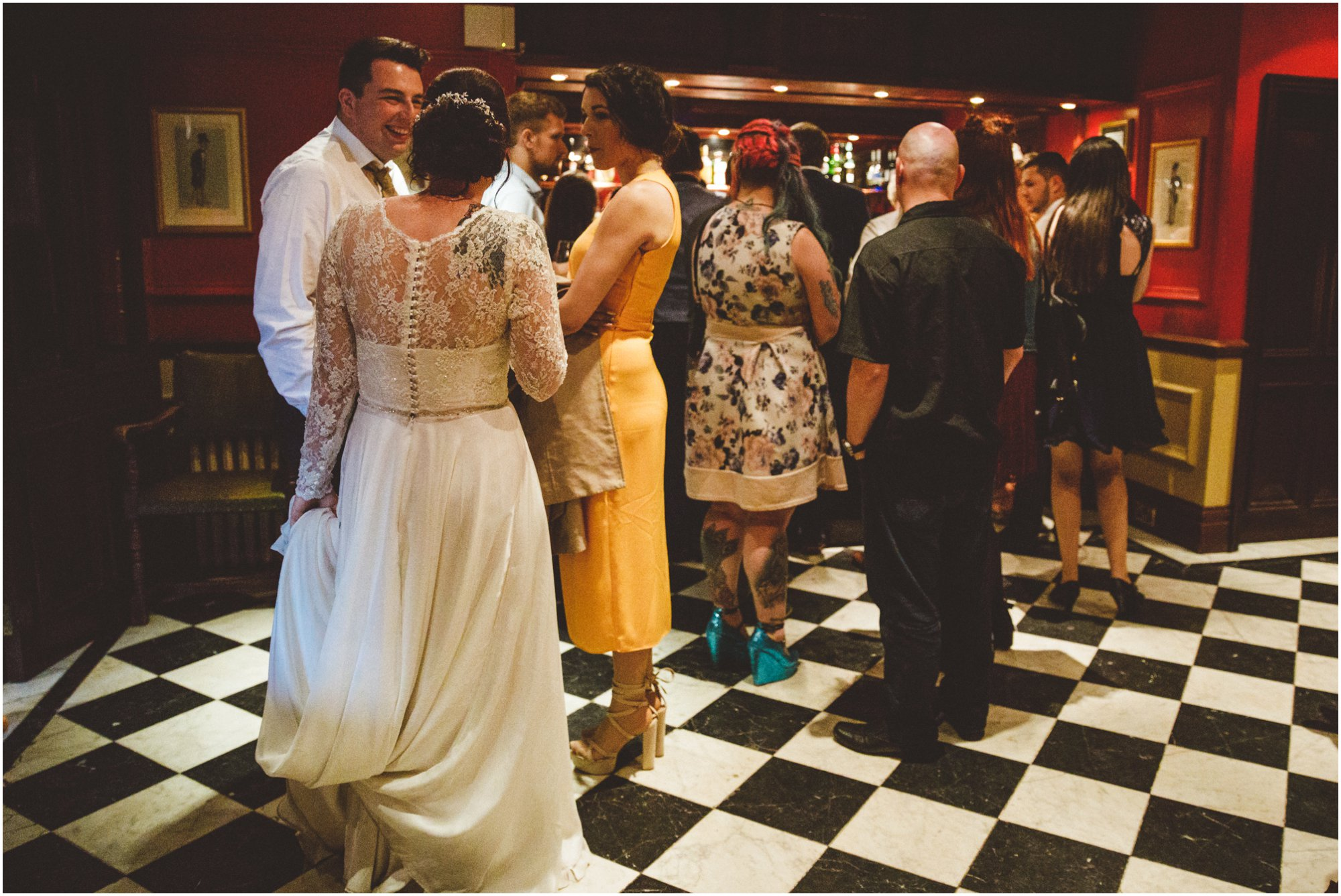 pavilion-hotel-wedding-york_0122.jpg