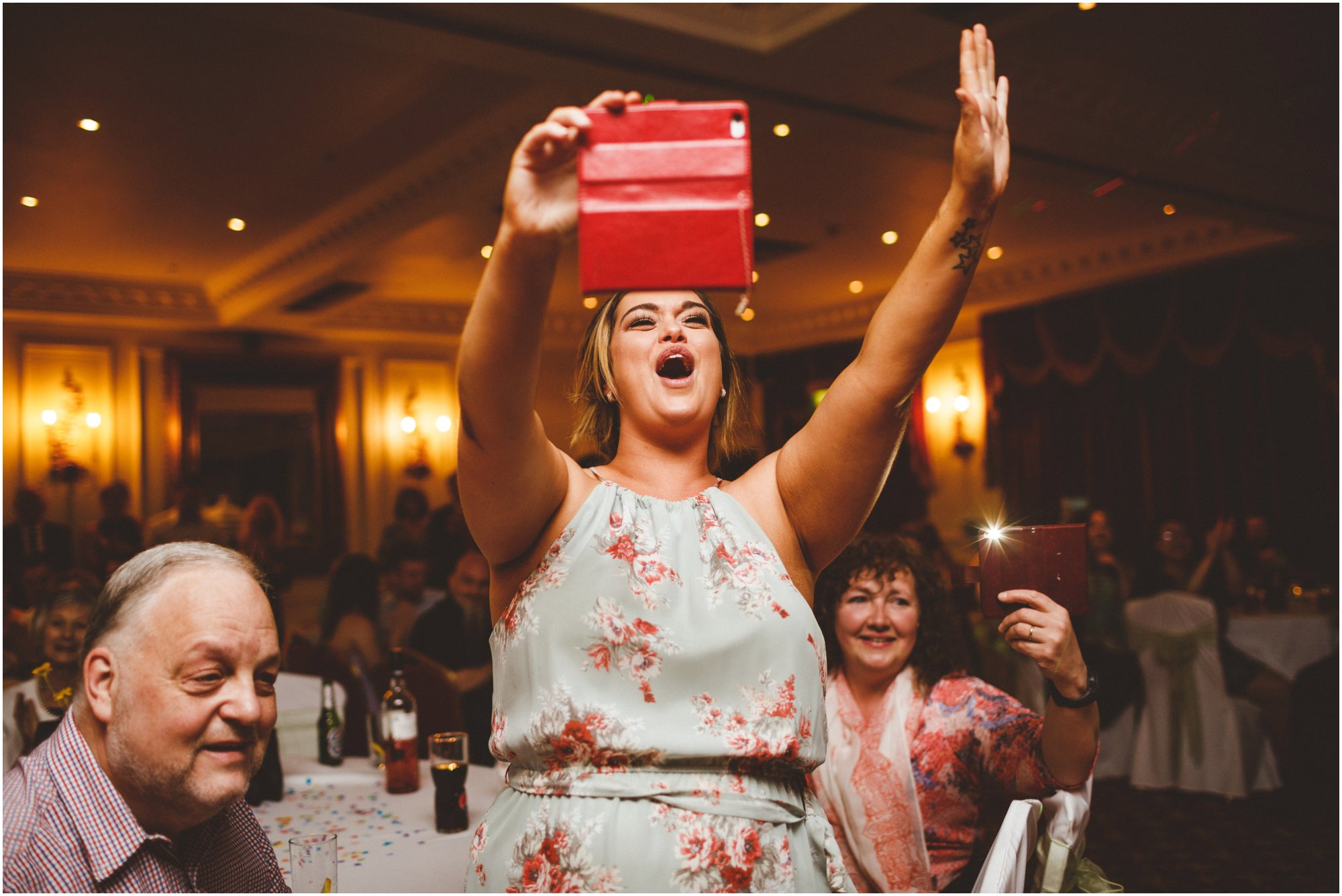 pavilion-hotel-wedding-york_0127.jpg
