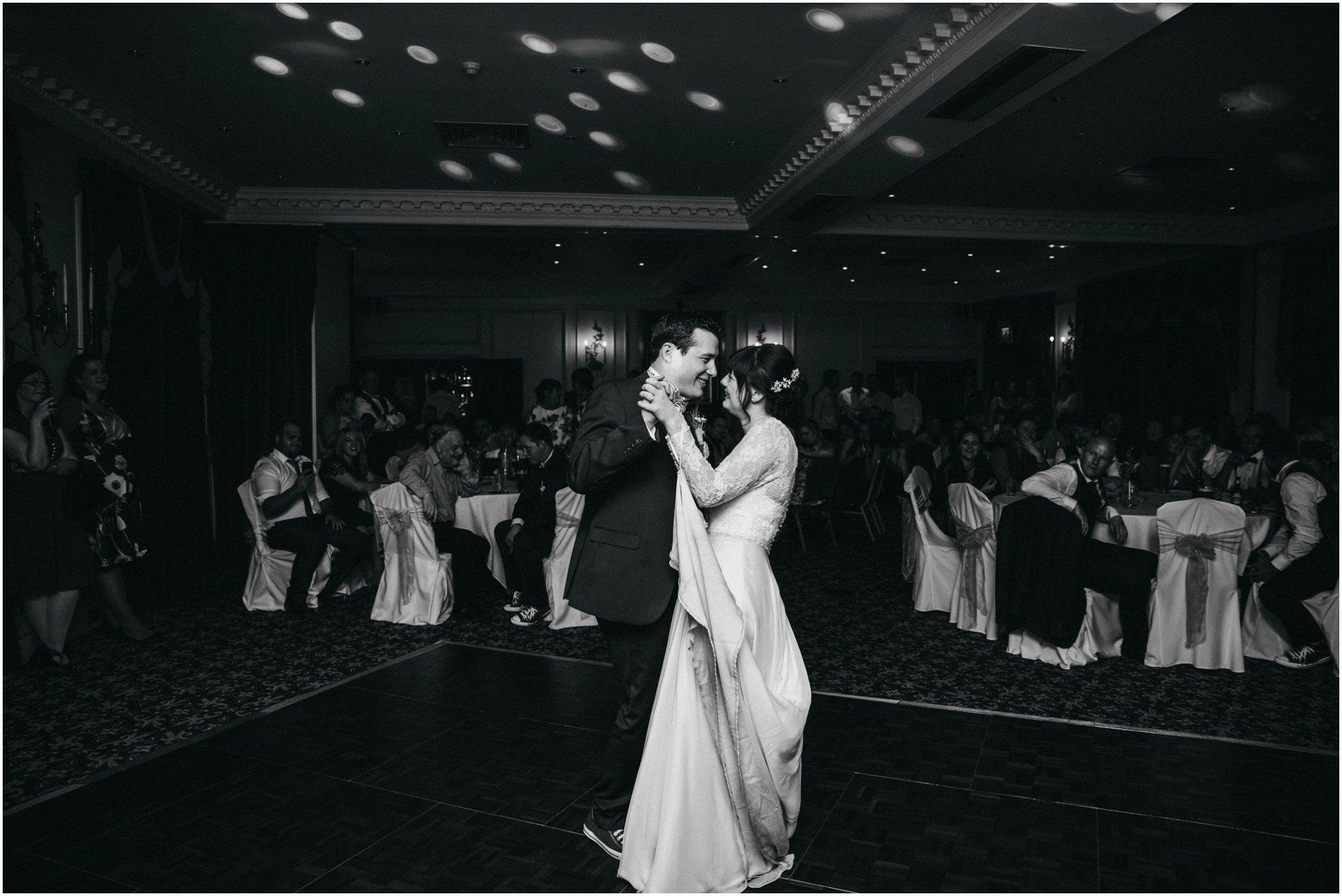 pavilion-hotel-wedding-york_0129.jpg