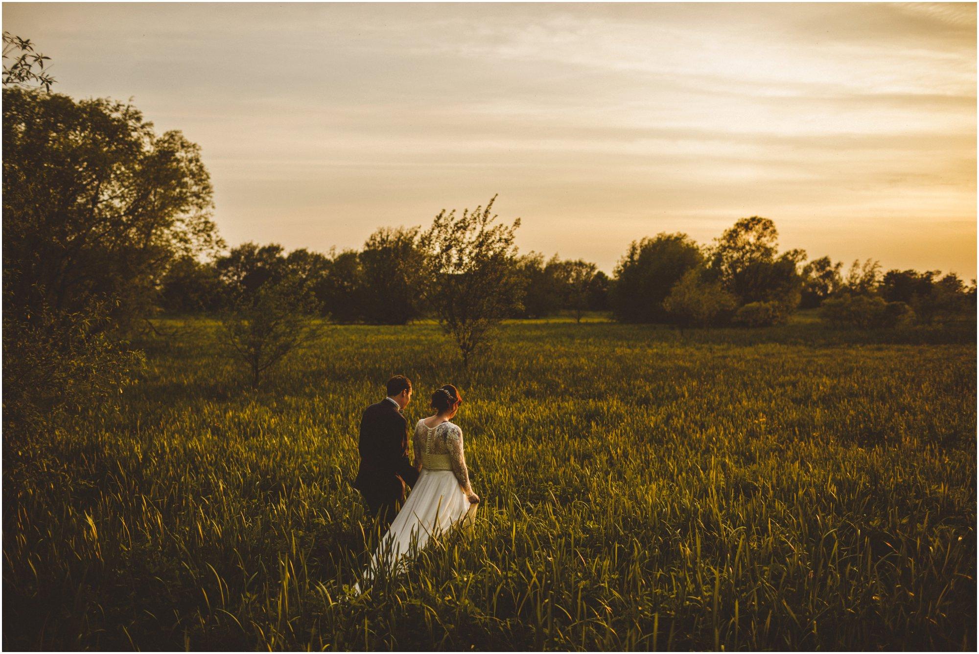 best-wedding-photographers-yorkshire_0140.jpg