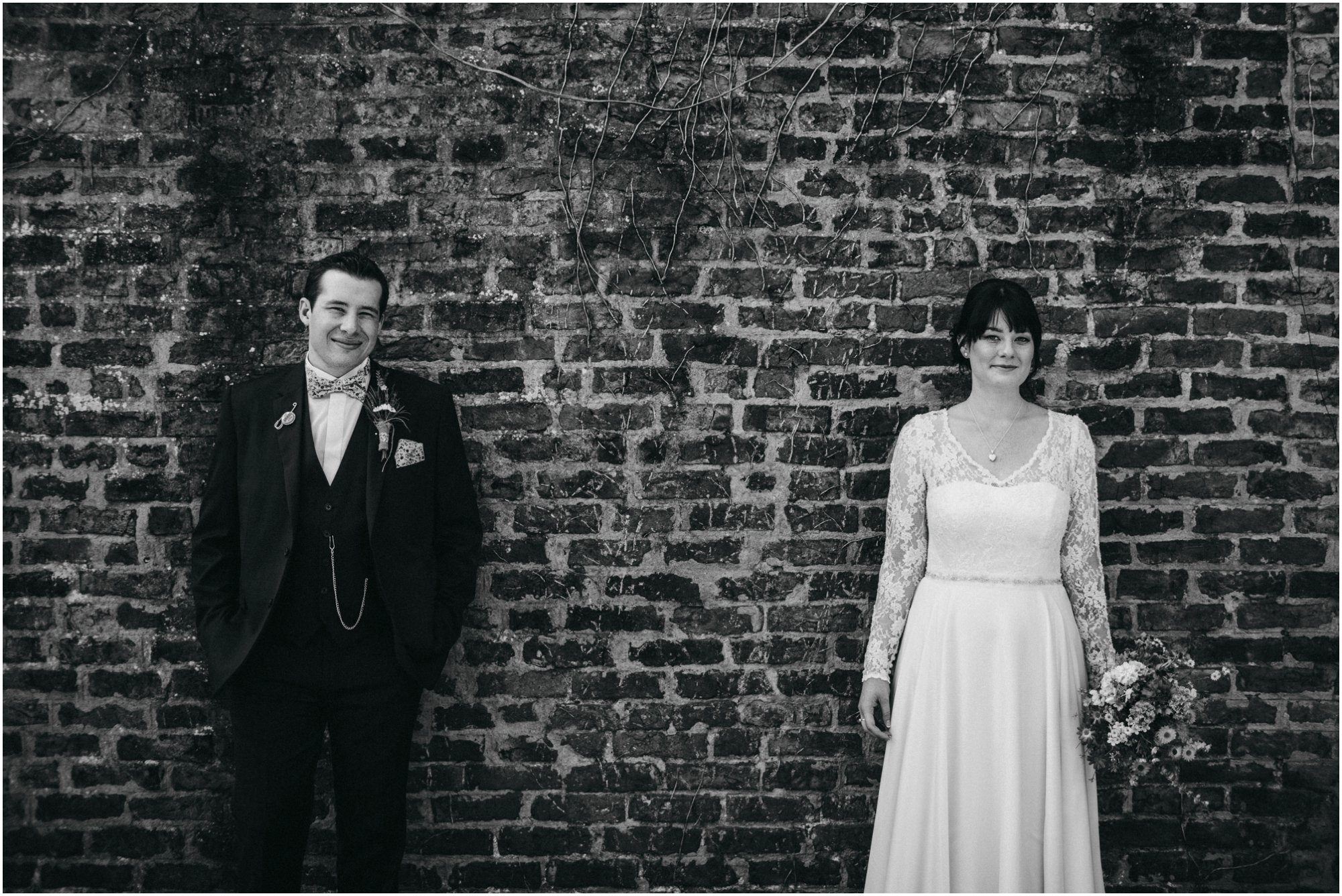cool-wedding-photos_0070.jpg
