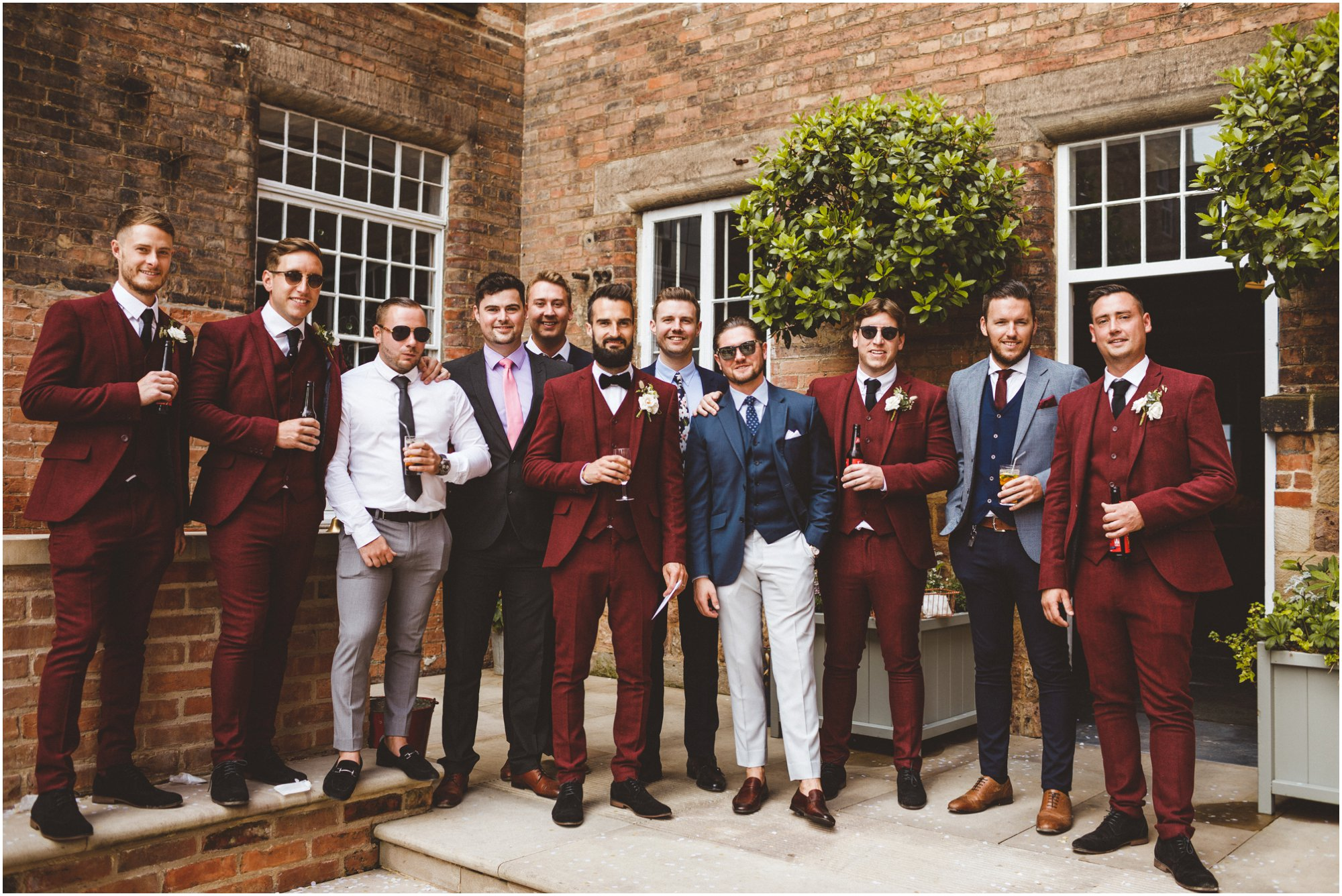 cool-wedding-suits_0108.jpg