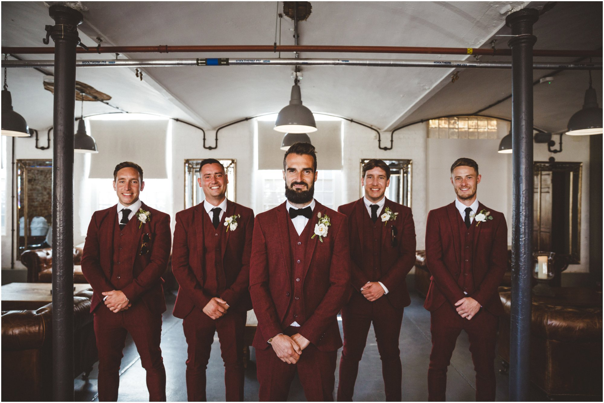 maroon-wedding-suits_0122.jpg